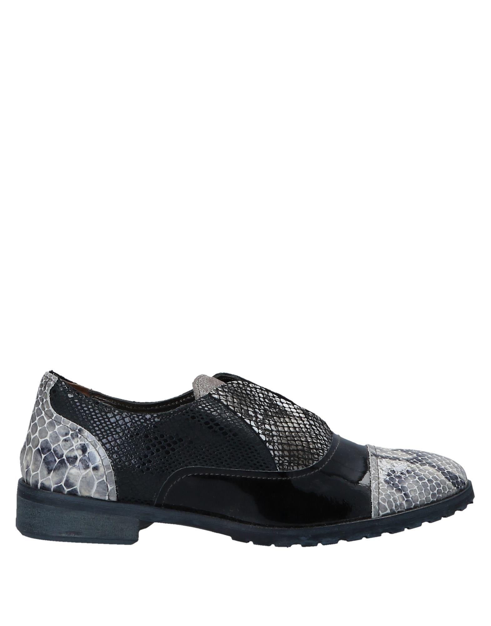 Ebarrito Mokassins Damen  11555203OG Gute Qualität beliebte Schuhe