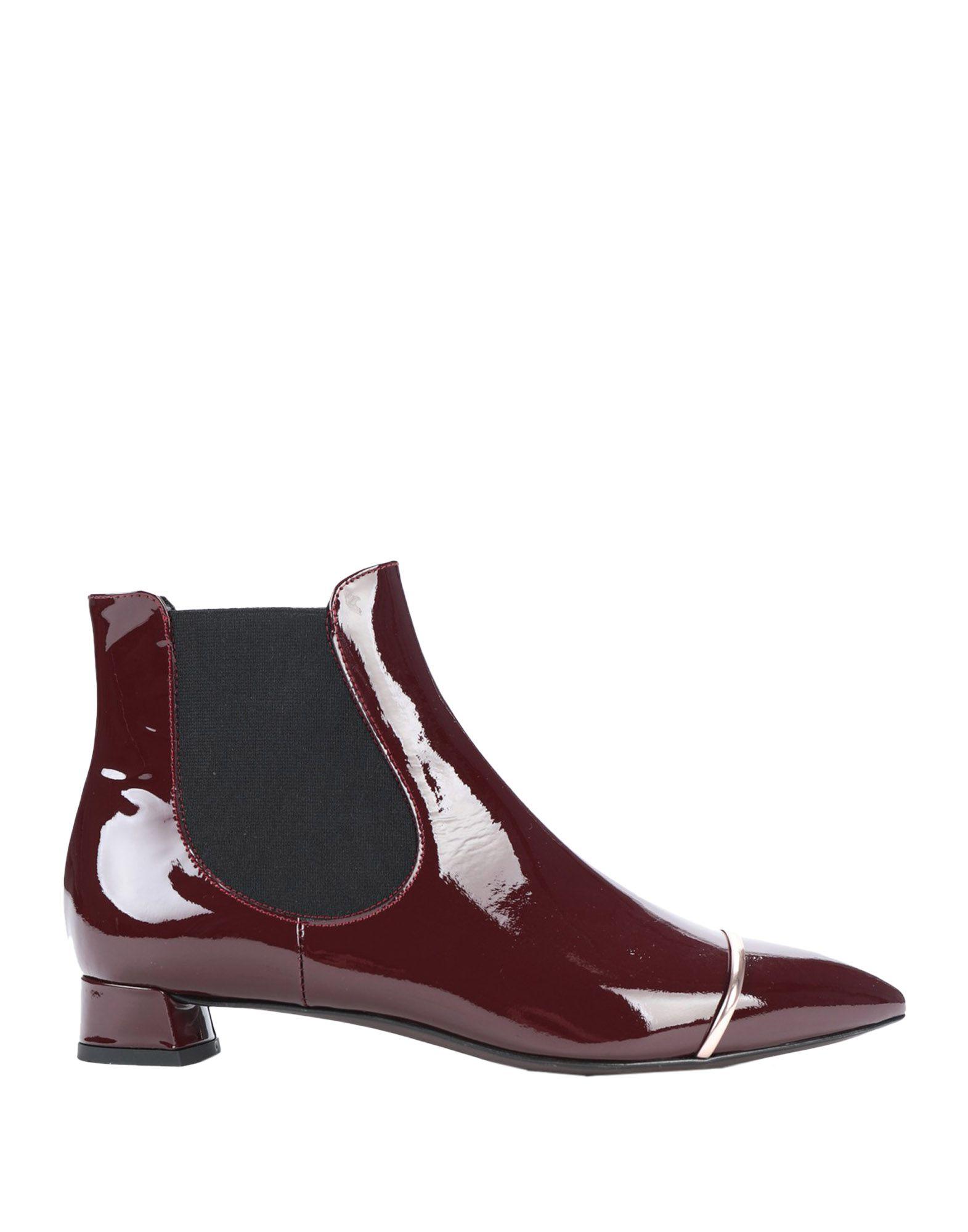 Rabatt Schuhe Agl Attilio Giusti 11555209BG Leombruni Stiefelette Damen  11555209BG Giusti 28cd8e