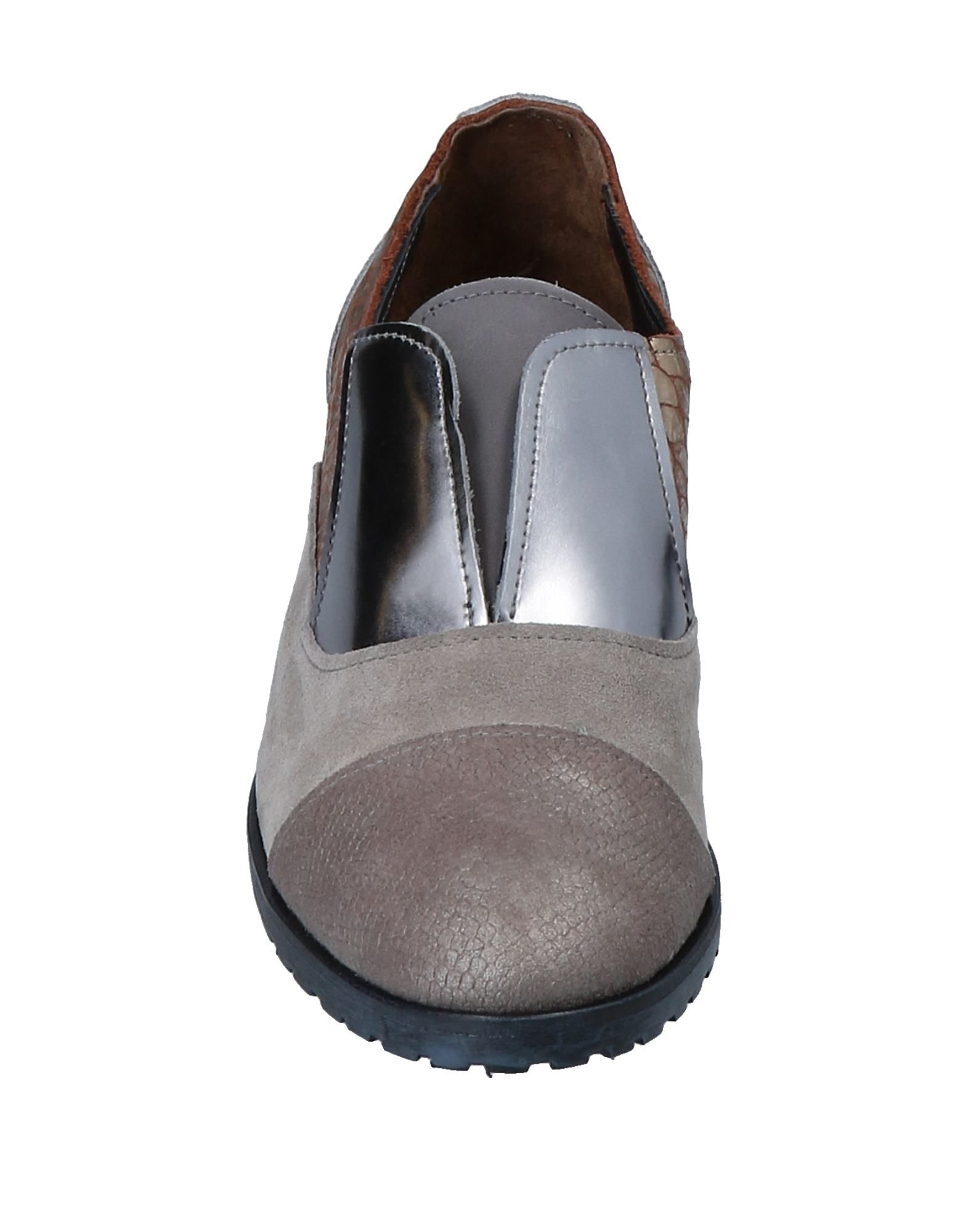 Ebarrito Mokassins Damen Qualität  11555210GU Gute Qualität Damen beliebte Schuhe 083fab