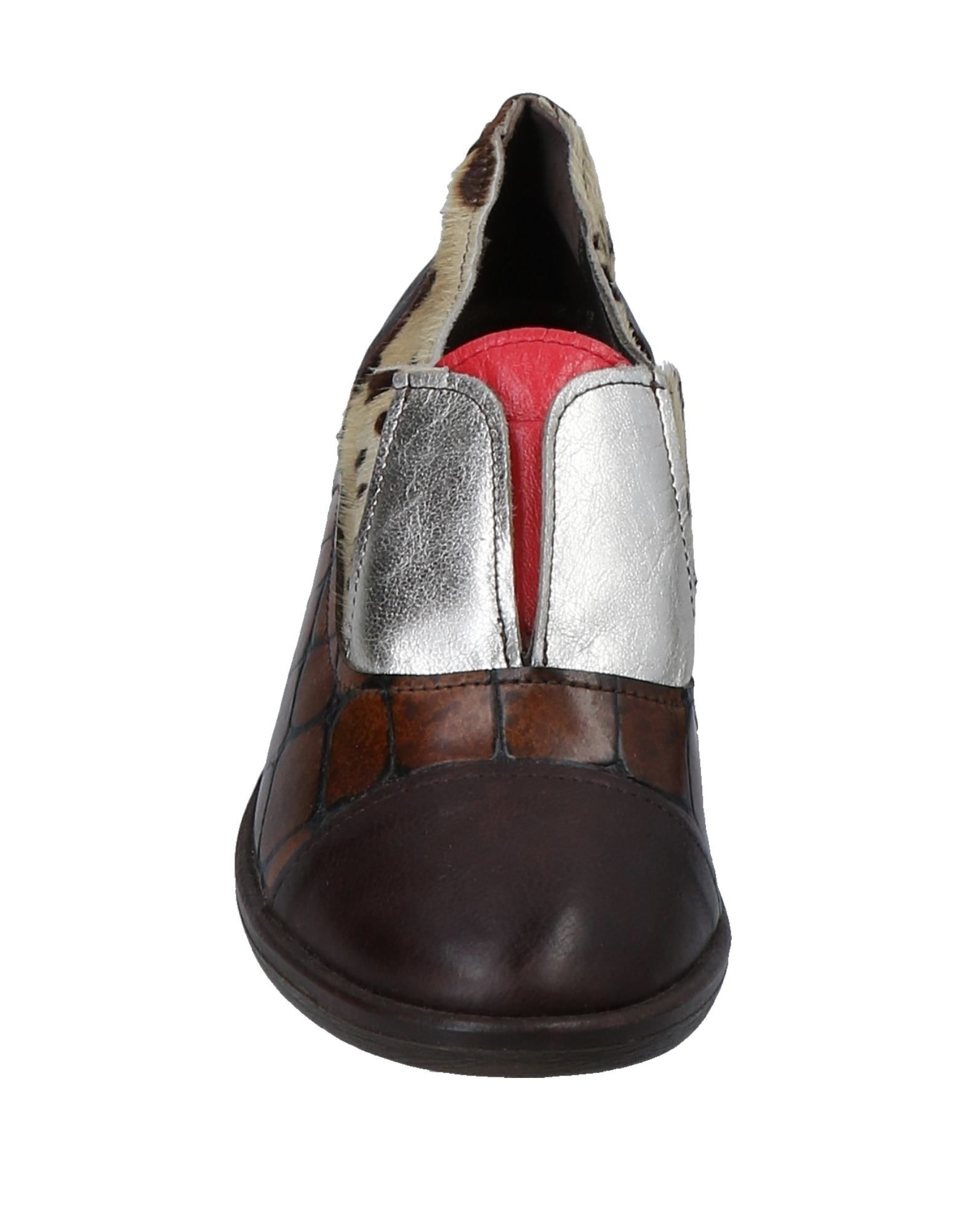 Ebarrito 11555224CA Mokassins Damen  11555224CA Ebarrito Gute Qualität beliebte Schuhe f7f5fb