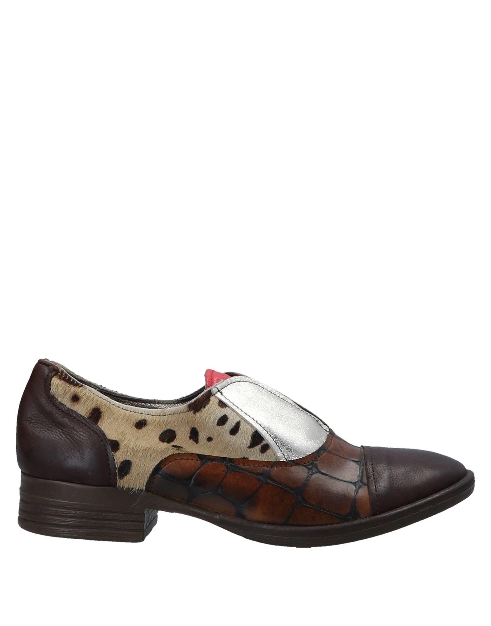 Sneakers Mizuno Donna e - 11546018KQ Nuove offerte e Donna scarpe comode 6a0e35
