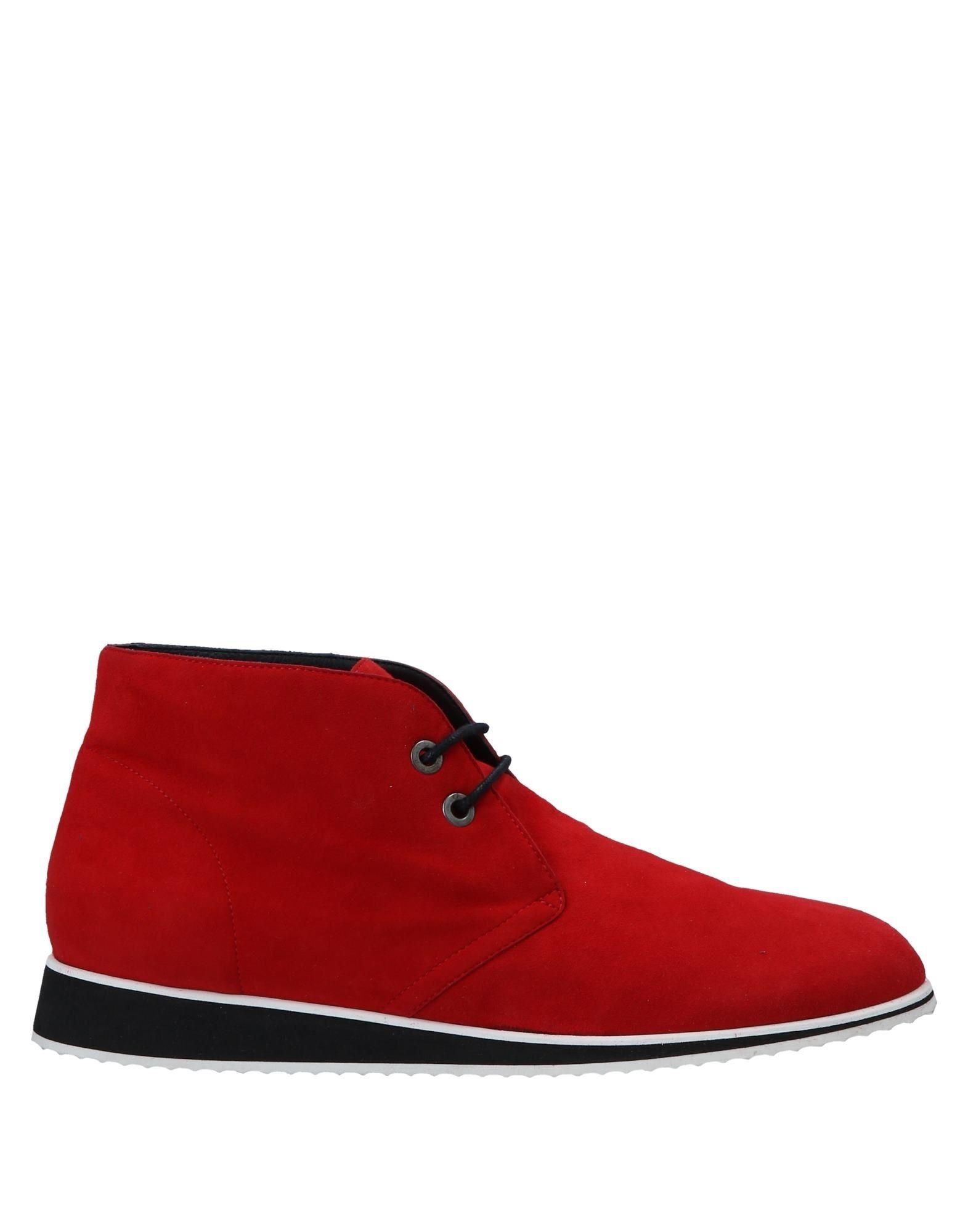 Giuseppe Zanotti Stiefelette Herren  11555225RP Gute Qualität beliebte Schuhe
