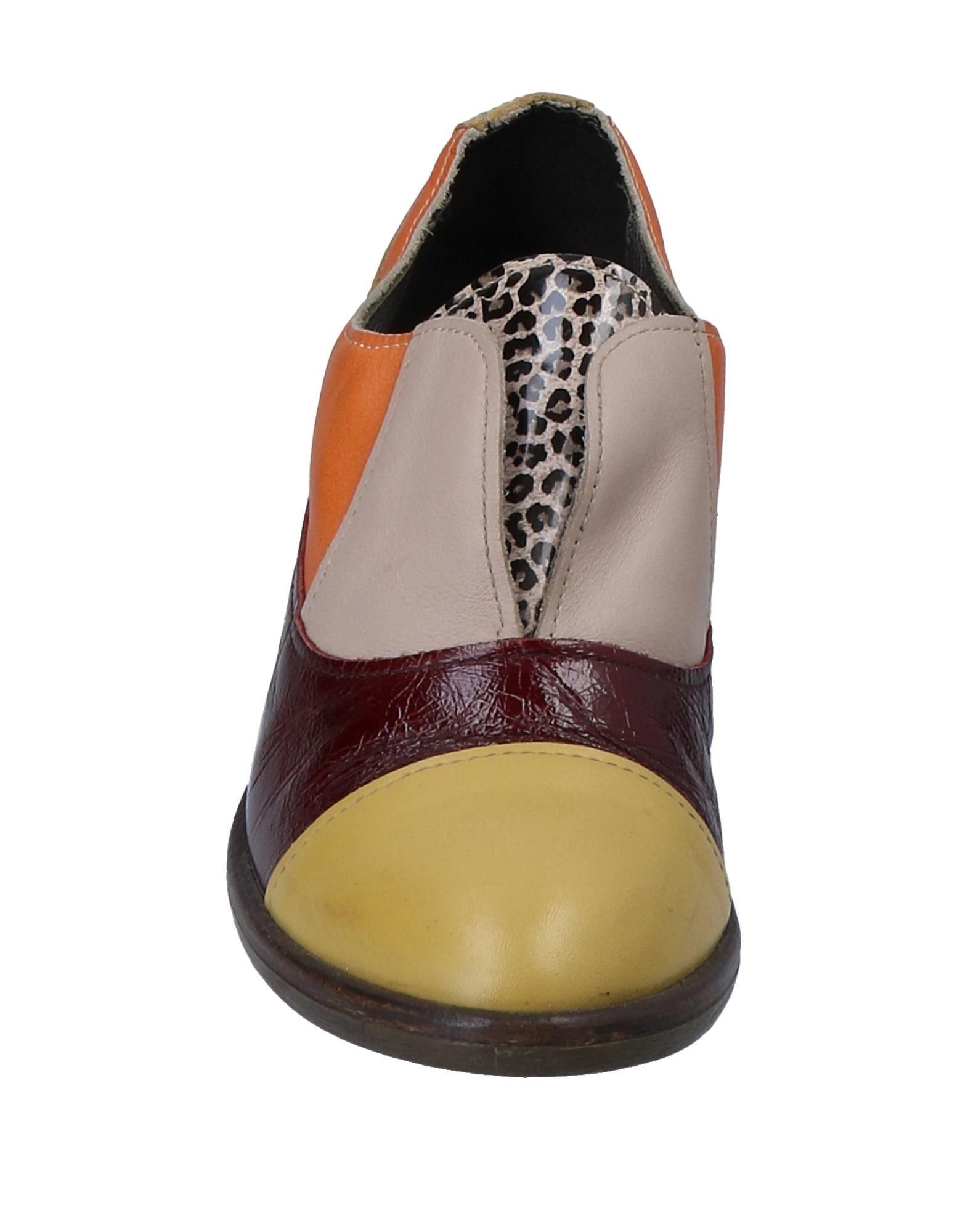 Ebarrito Mokassins Damen  beliebte 11555233FP Gute Qualität beliebte  Schuhe 2c6189