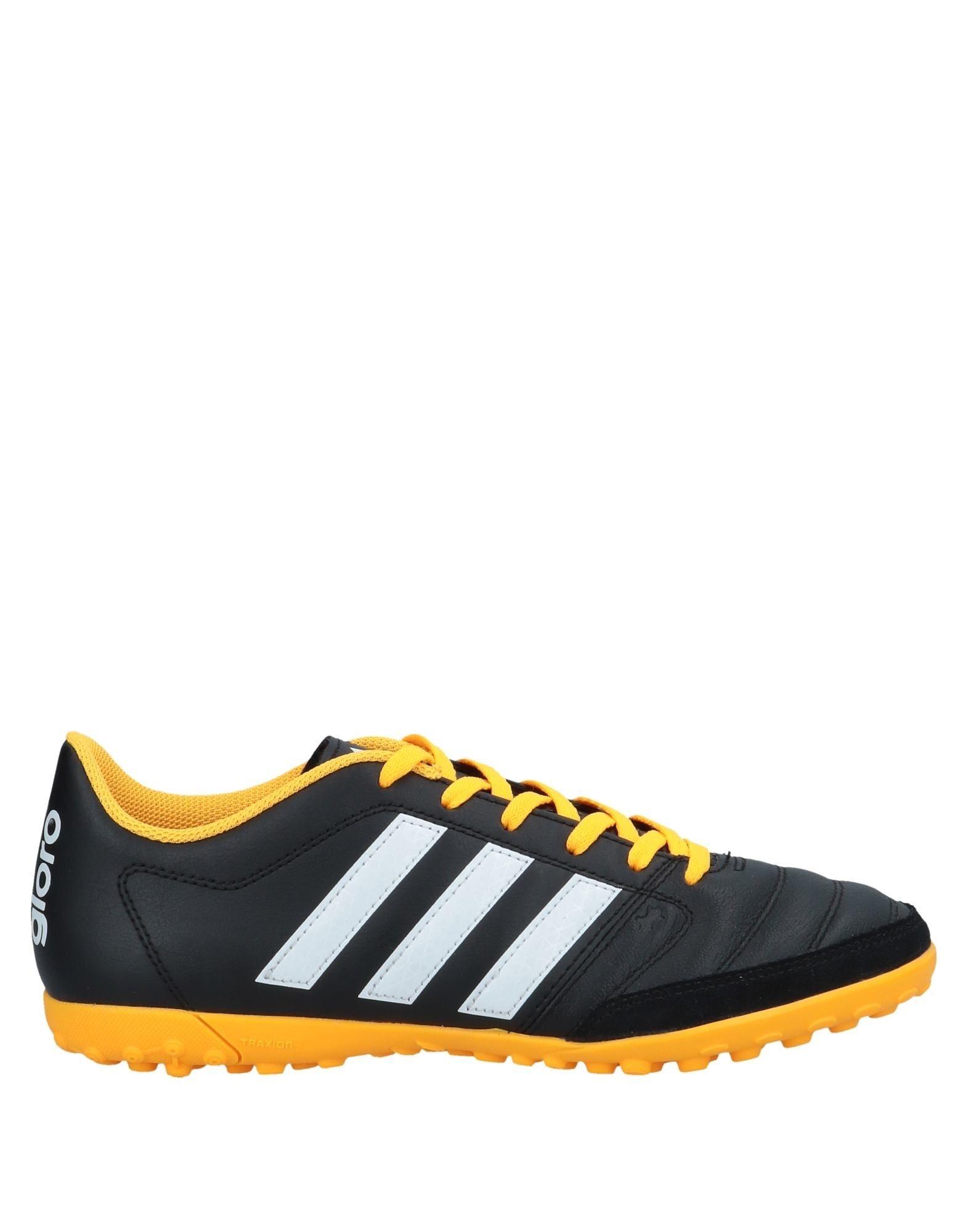Sneakers Adidas Uomo - 11555236HF elegante