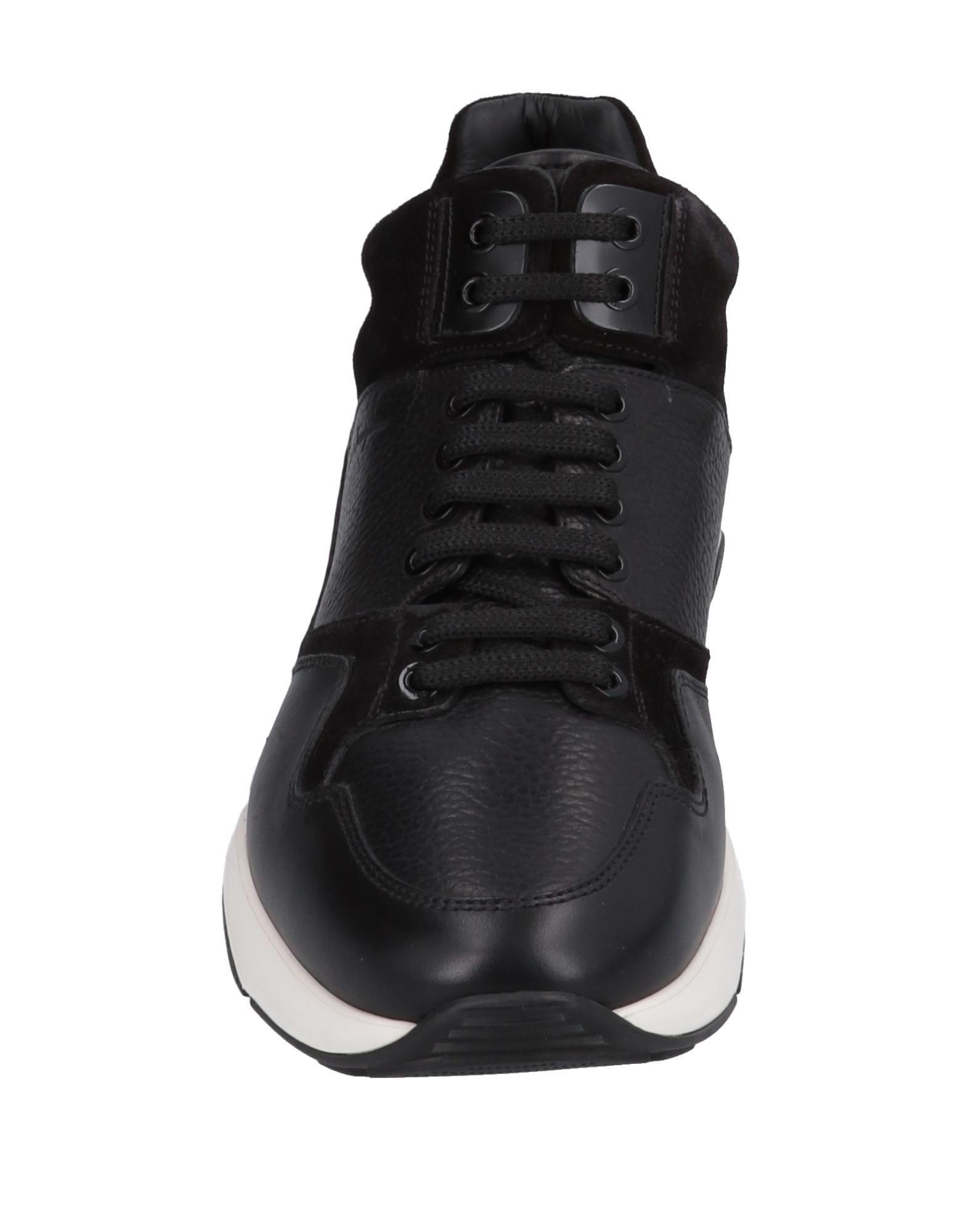 Salvatore Ferragamo Sneakers Herren  Schuhe 11555240DQ Gute Qualität beliebte Schuhe  e7f5e4