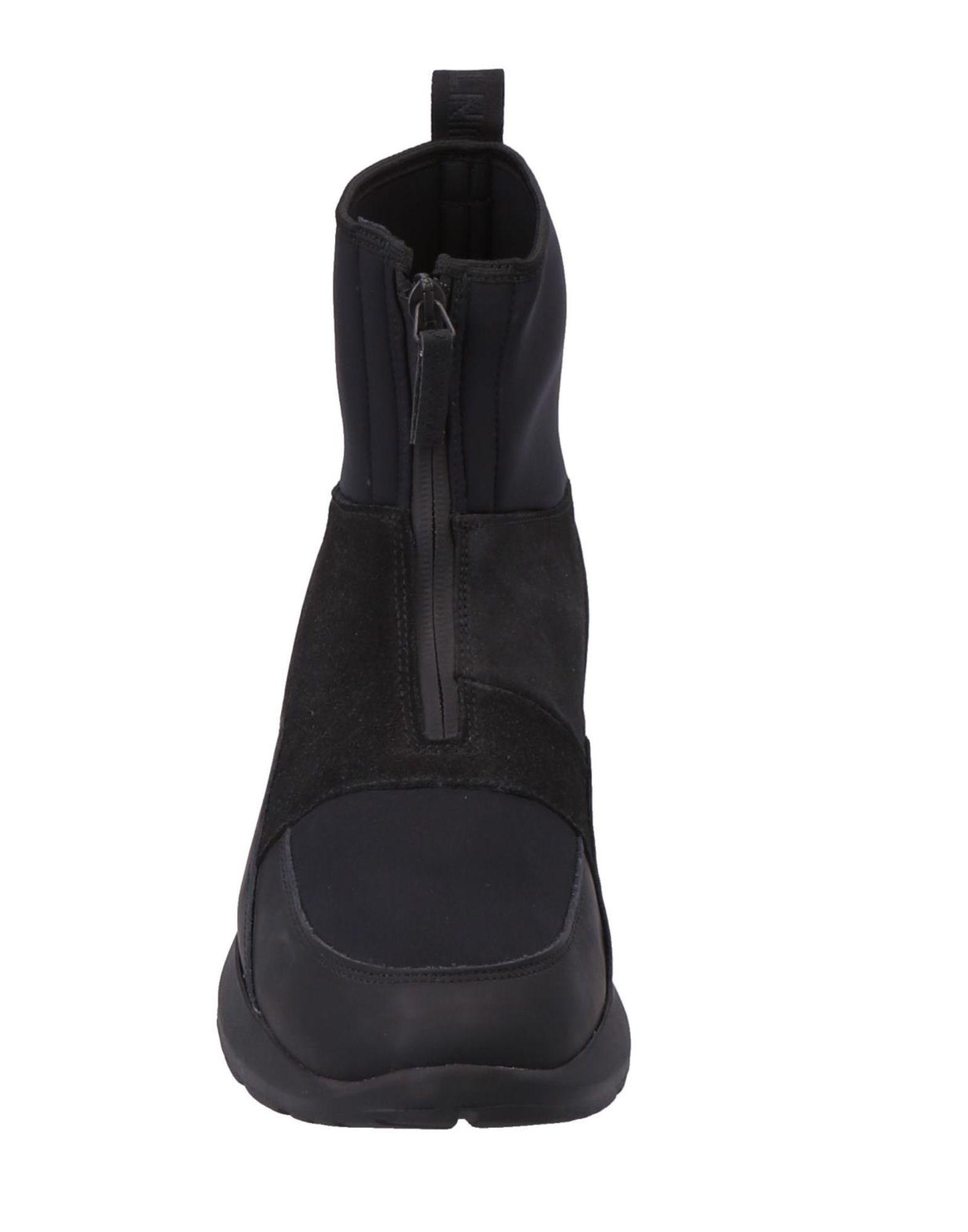 Marcelo Burlon Stiefelette Herren beliebte  11555260EW Gute Qualität beliebte Herren Schuhe 952cab