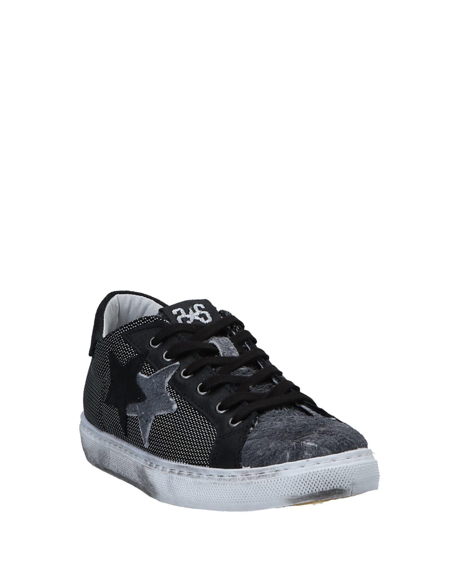 2Star Sneakers - Men  2Star Sneakers online on  Men Australia - 11555262TI 39980e