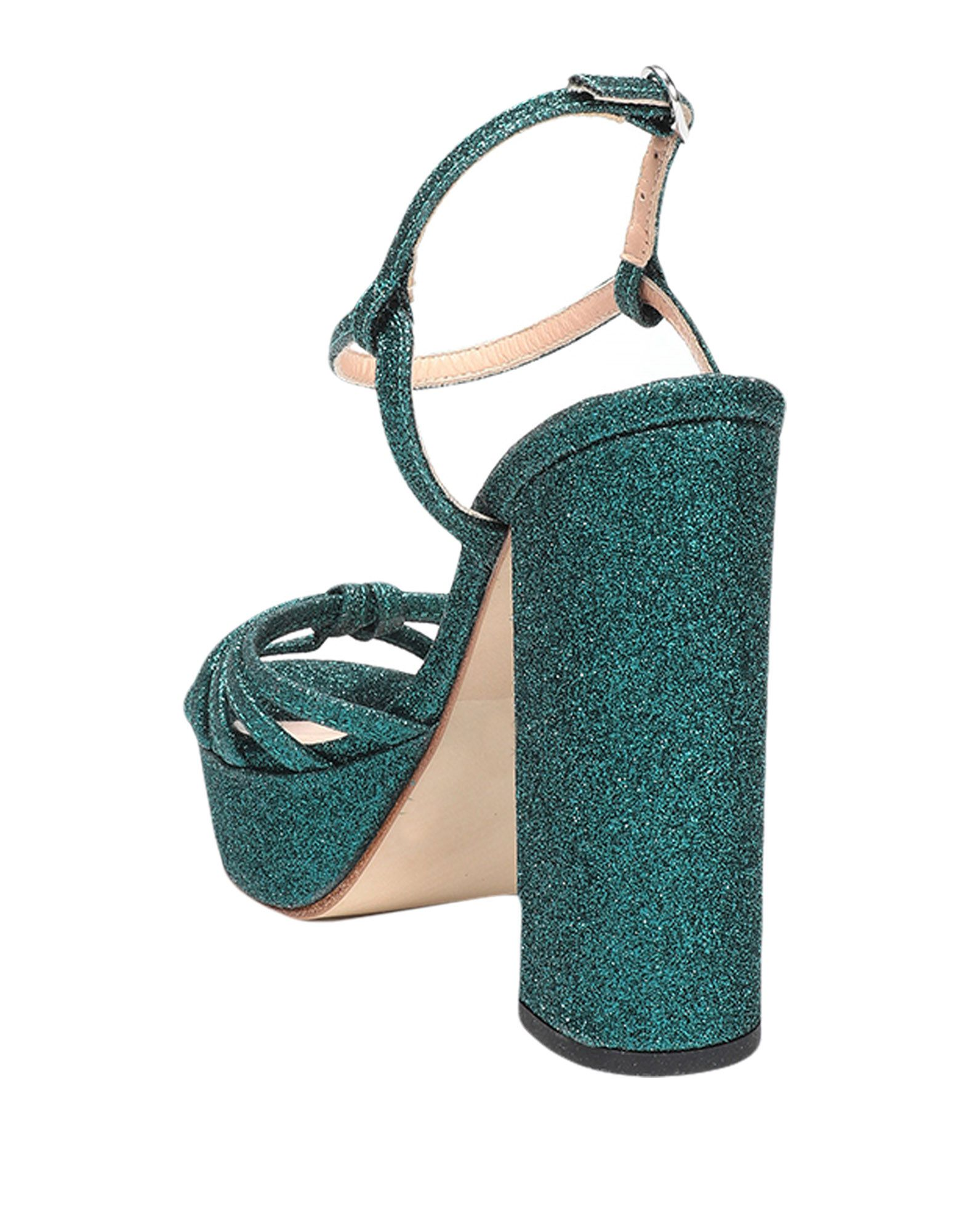 Stilvolle billige Schuhe 11555266FC Pinko Sandalen Damen  11555266FC Schuhe e66cc1