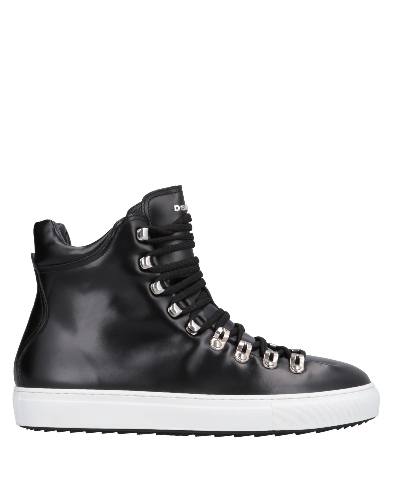 Dsquared2 Sneakers online - Men Dsquared2 Sneakers online Sneakers on  Australia - 11555269RX f27ddc