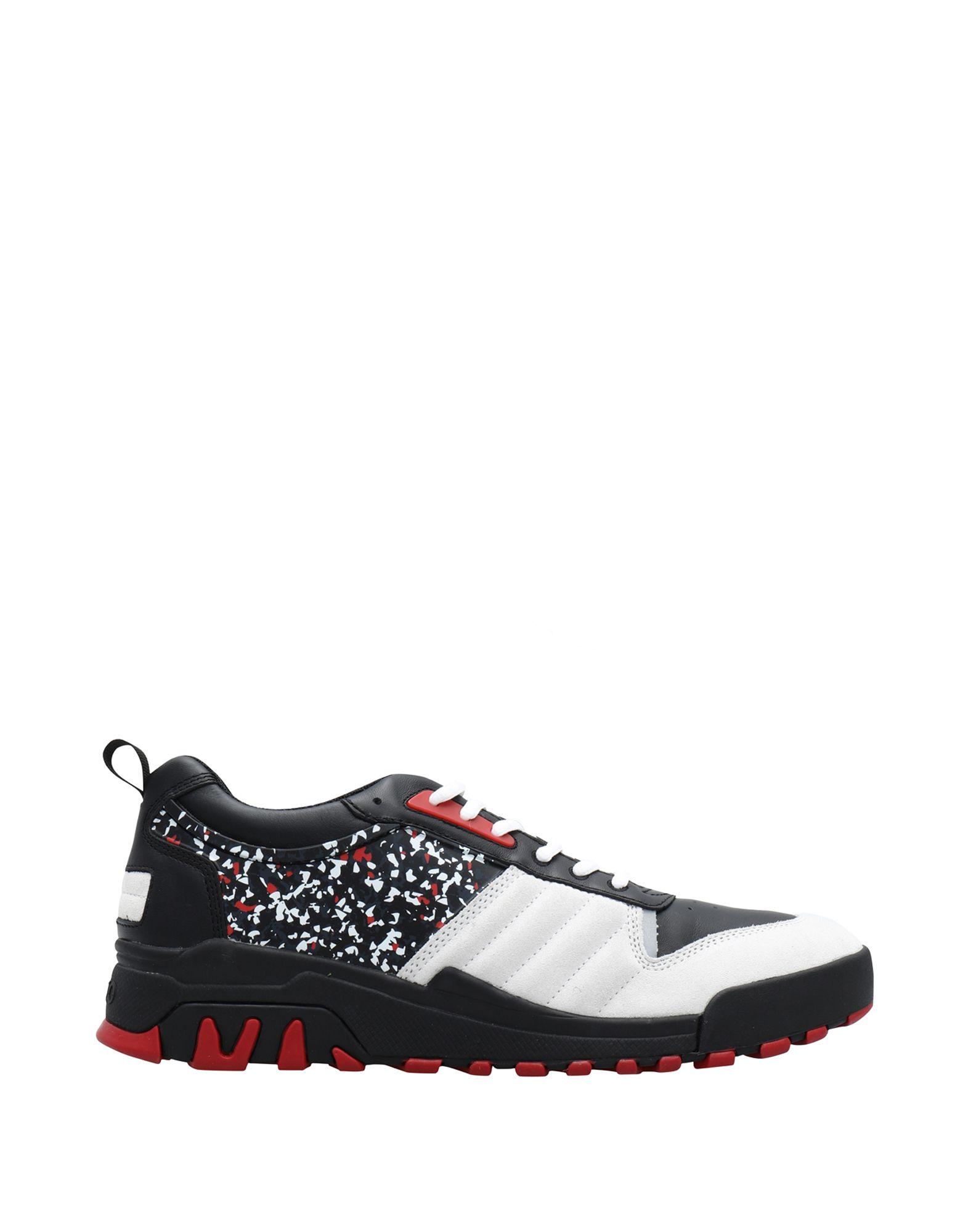 Sneakers Kenzo K-One Low Sneakers - Uomo - 11555281IU