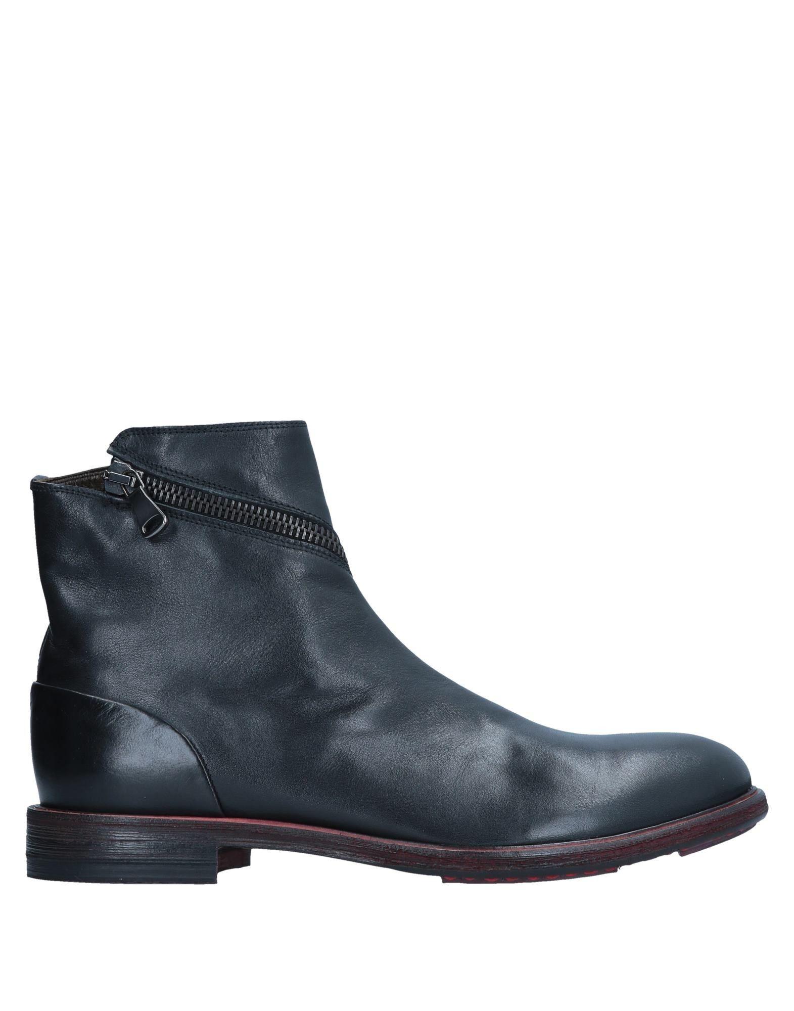 Rabatt echte Schuhe Jp/David Stiefelette Herren 11555284NX