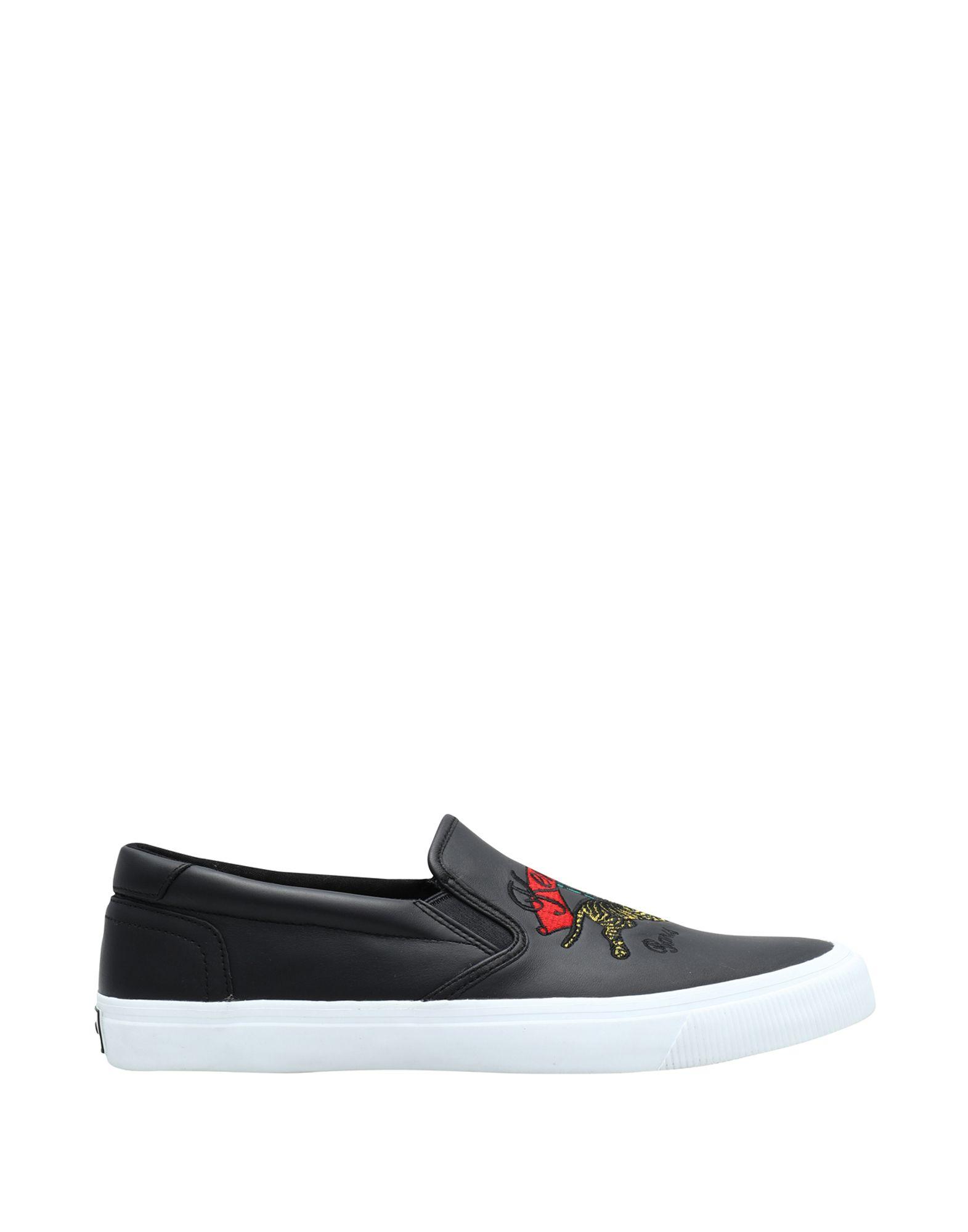 Kenzo K 11555299HH Gute Qualität beliebte Schuhe