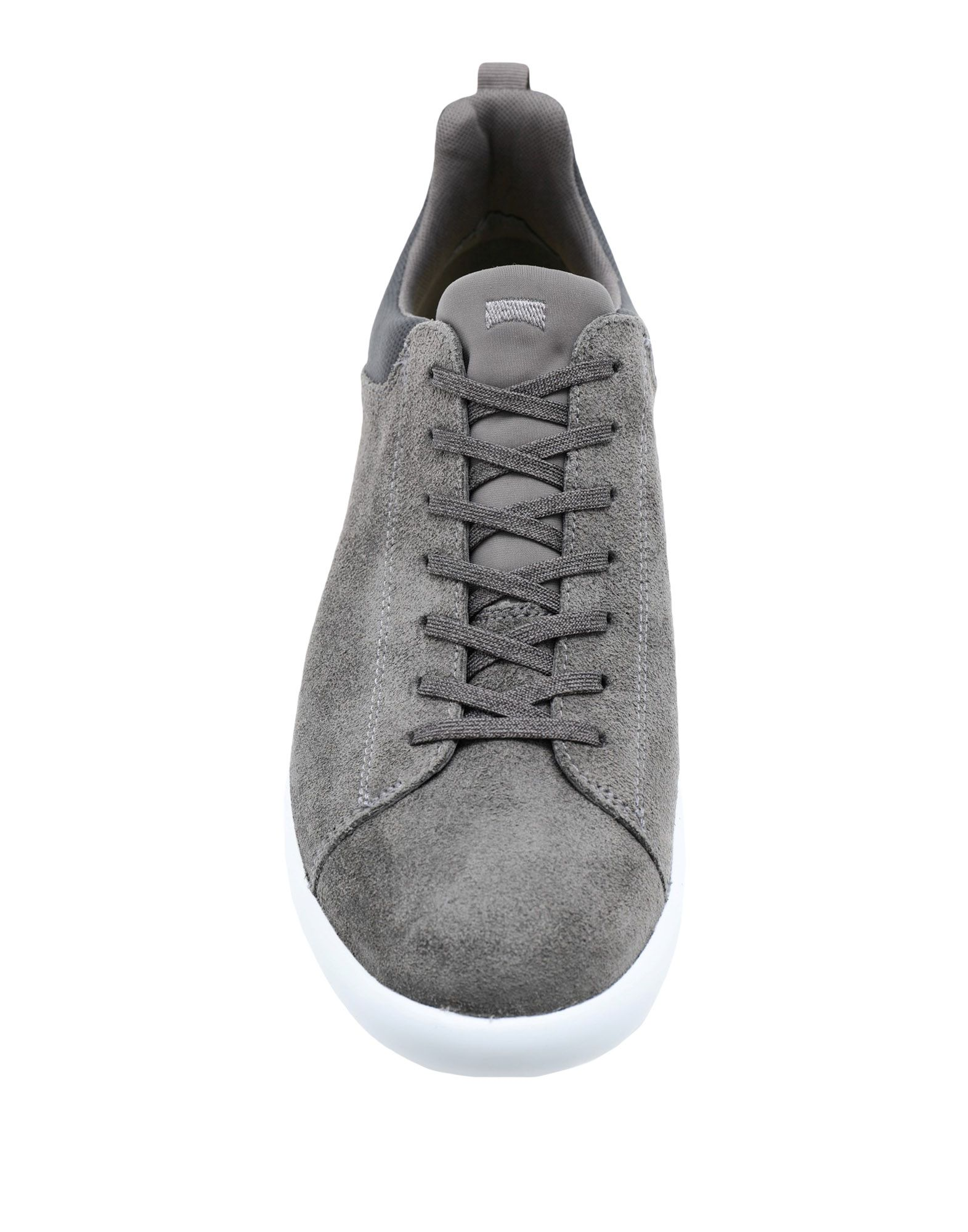 Camper Camper Camper Sneakers - Men Camper Sneakers online on  Australia - 11555304LI e0a739