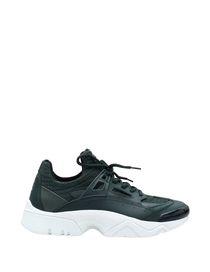 ab4e19cf99bda Kenzo women s shoes