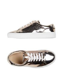 Axel Arigato Sneakers - Women Axel