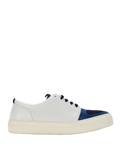 United Online Men Sneakers Yoox Sunnei States On wFXq5wE