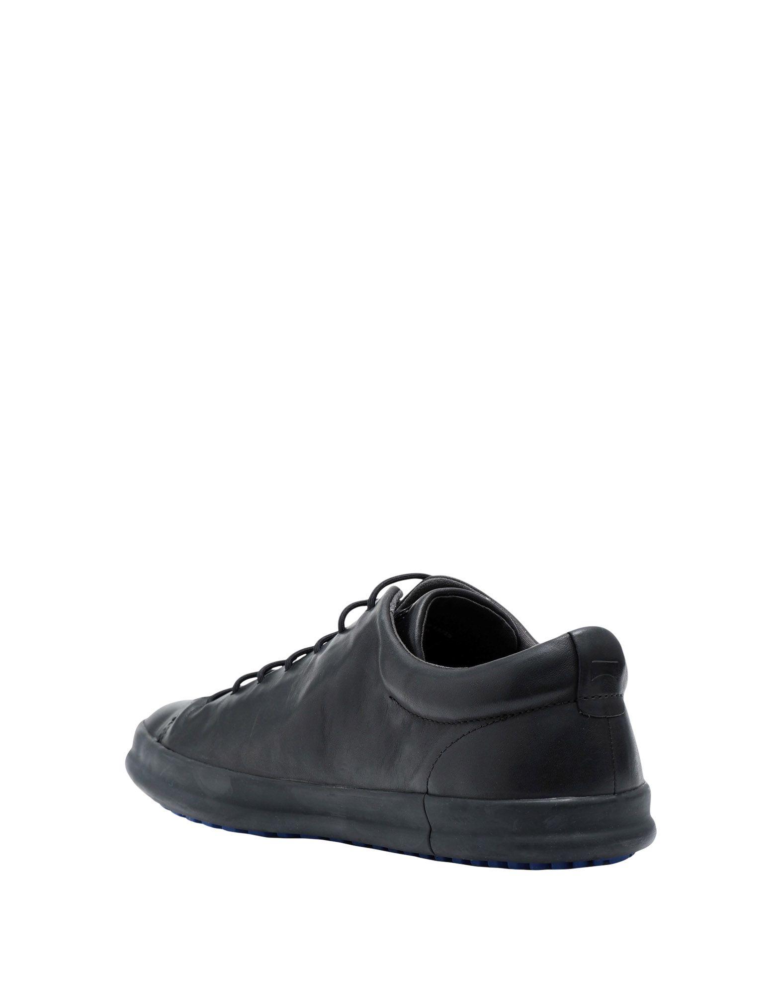 Camper Sneakers - Men Camper Sneakers - online on  Canada - Sneakers 11555397FA a4cfd6