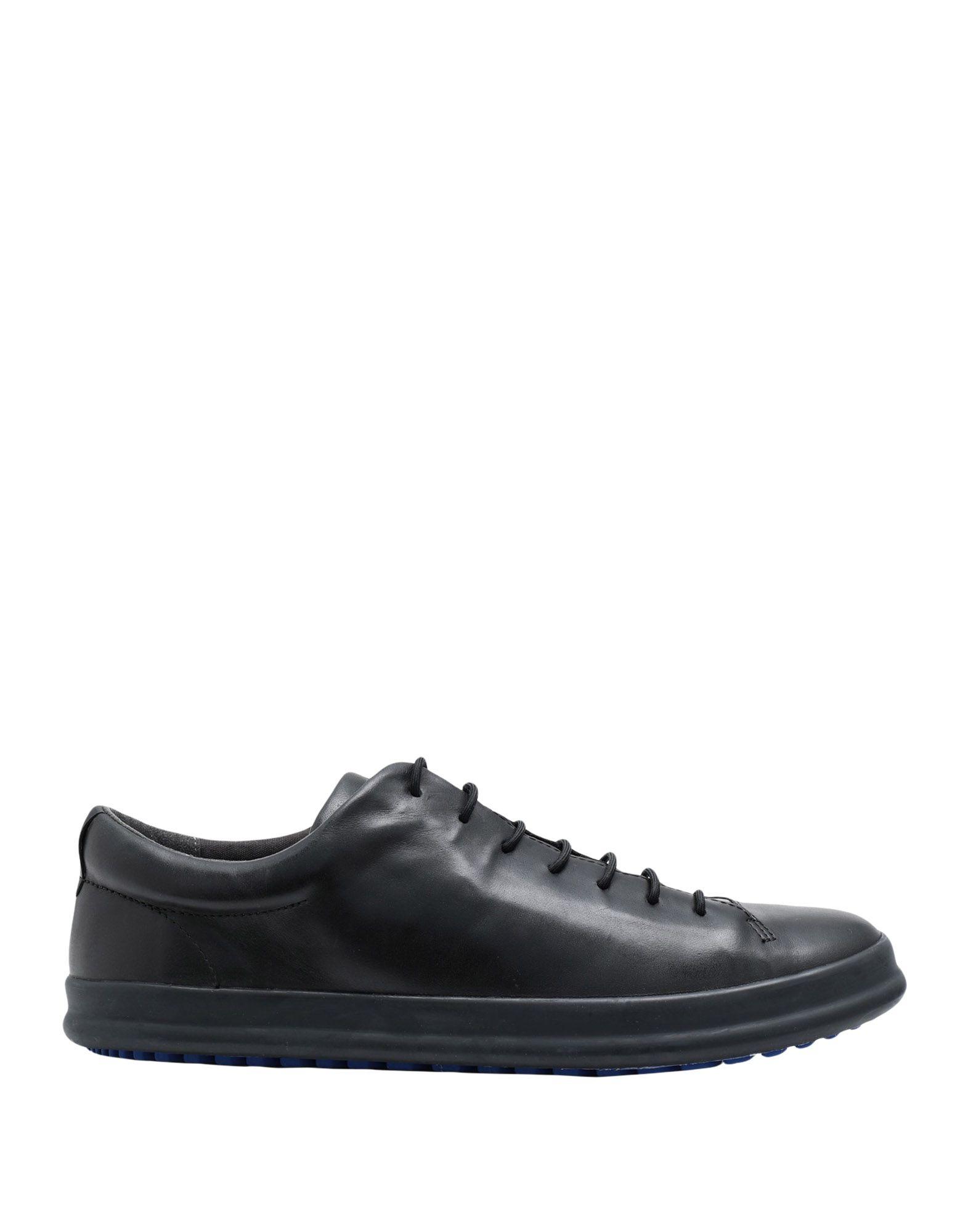 Rabatt echte Schuhe Camper Sneakers Herren  11555397FA