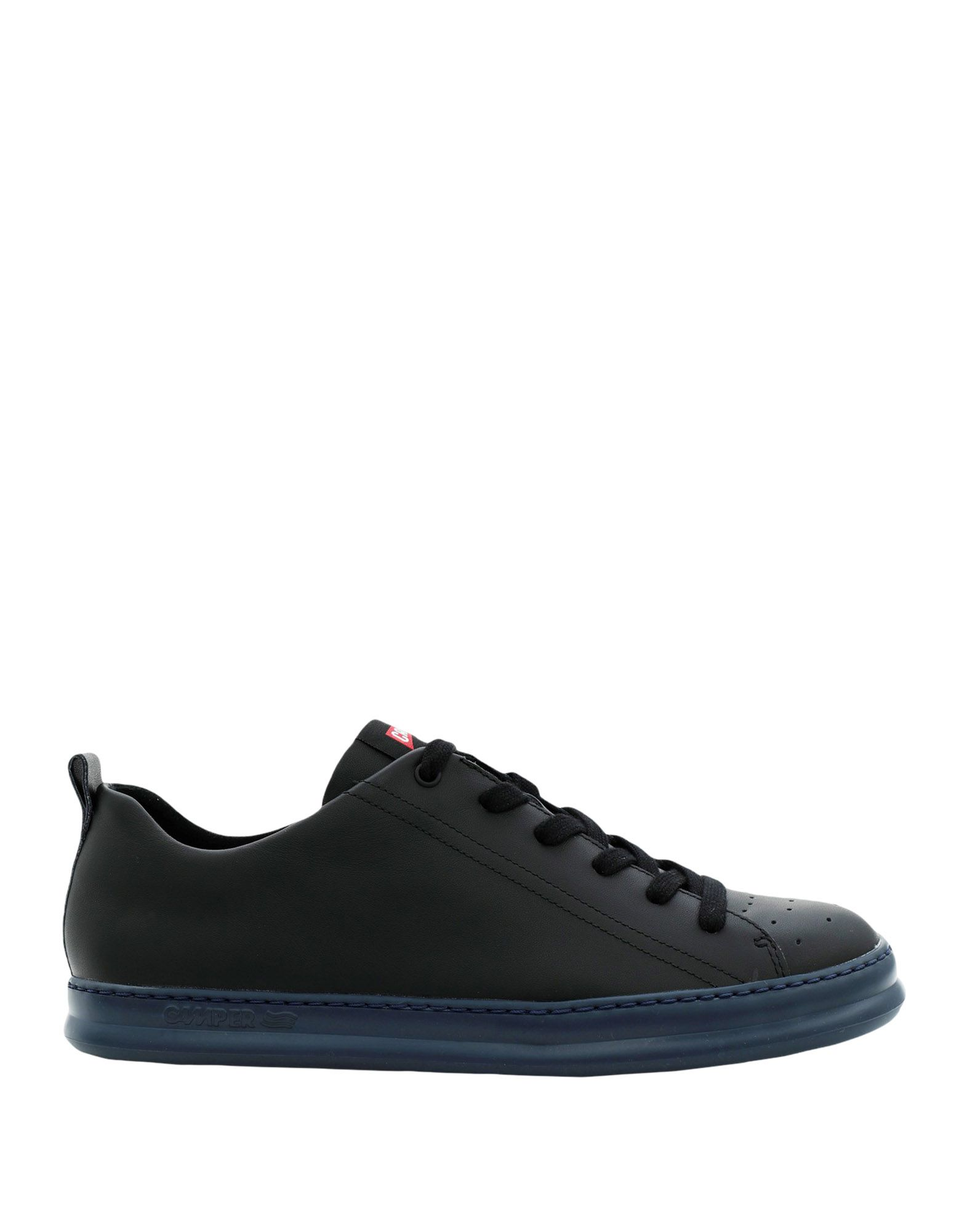 Camper Sneakers - Men Camper online Sneakers online Camper on  United Kingdom - 11555409GD 2b1105