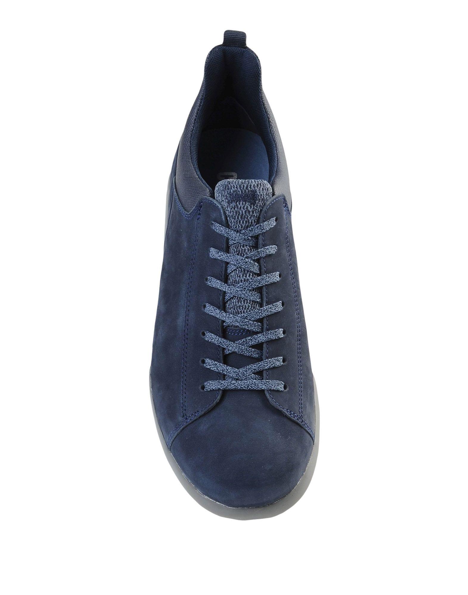Camper Sneakers - - - Men Camper Sneakers online on  United Kingdom - 11555410KQ 4b99d9
