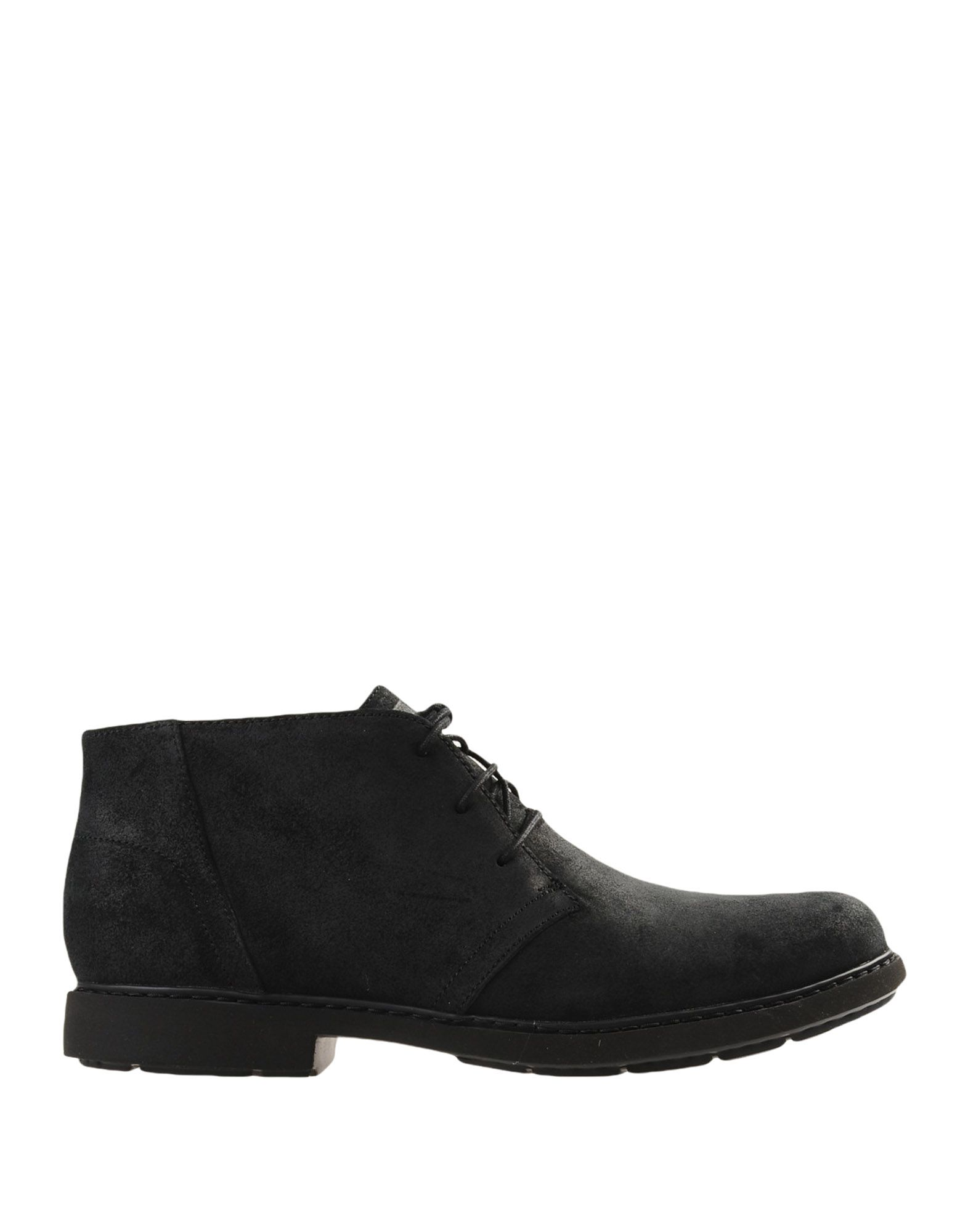 Camper Boots - Men  Camper Boots online on  Men Canada - 11555415CU 633bf6