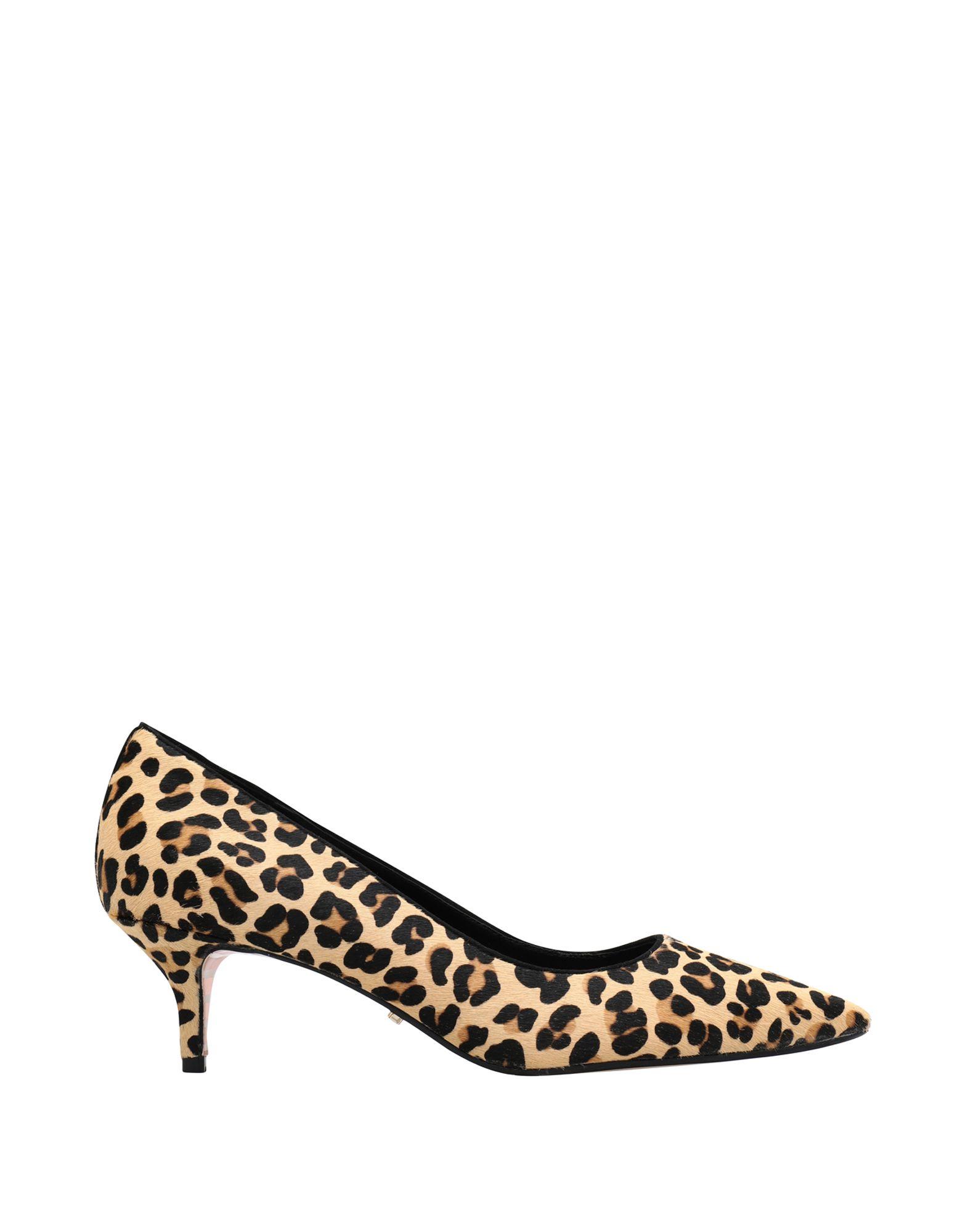 Dune London Alesandra  11555419UI Gute Qualität beliebte Schuhe