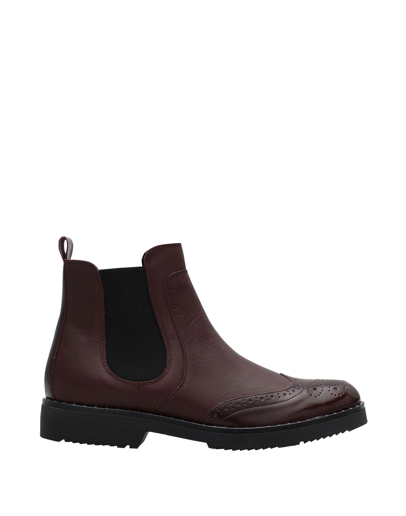 Chelsea Boots Dune London Quark - Donna - 11555424JJ