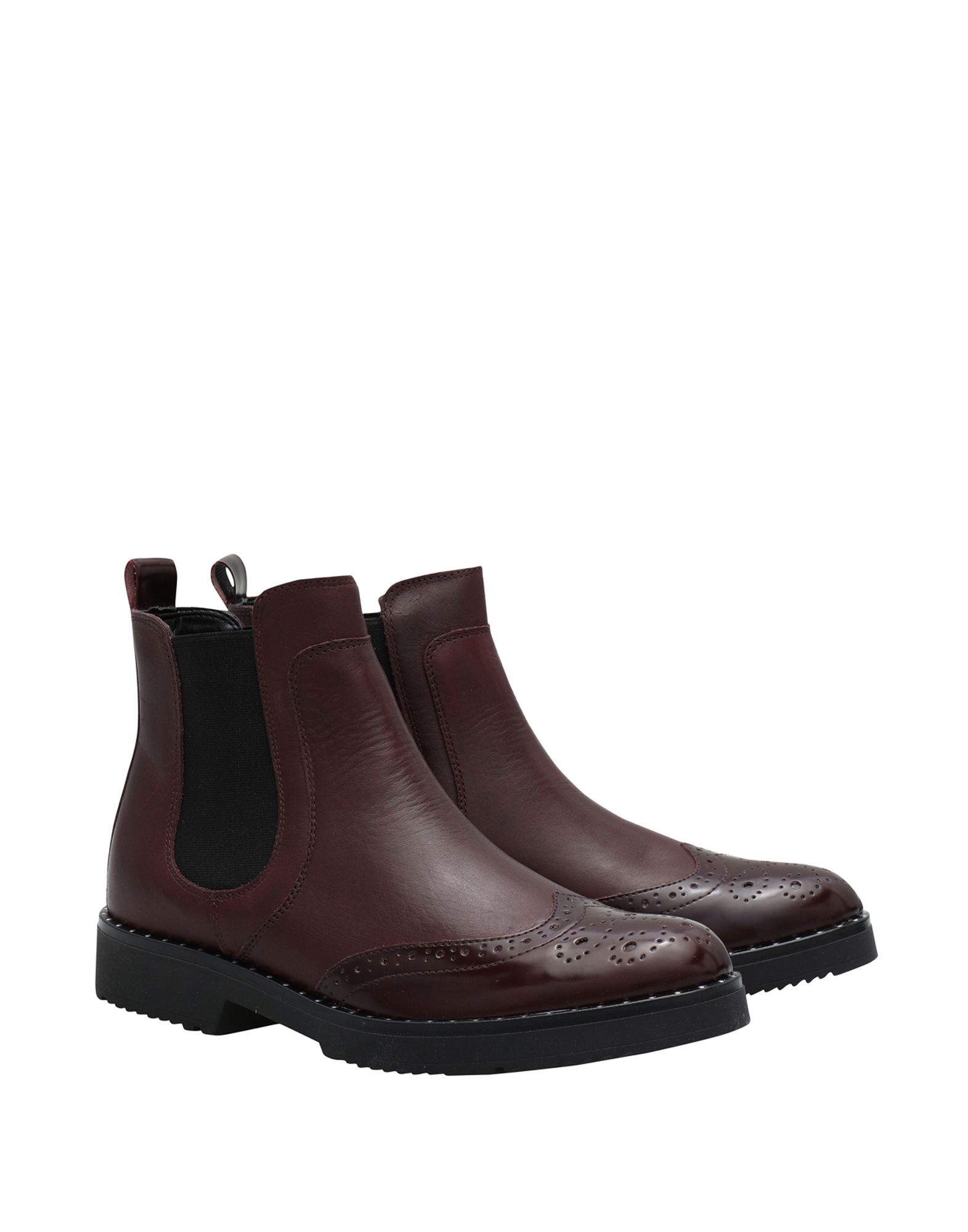 Dune London Quark  11555424JJGut Schuhe aussehende strapazierfähige Schuhe 11555424JJGut 71e2c2