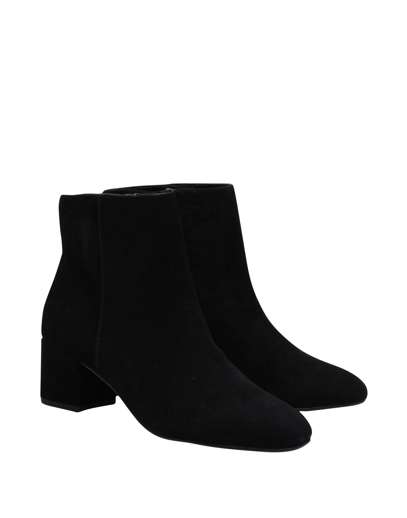 Stilvolle billige  Schuhe Dune London Olyvea  billige 11555440LE 914d16