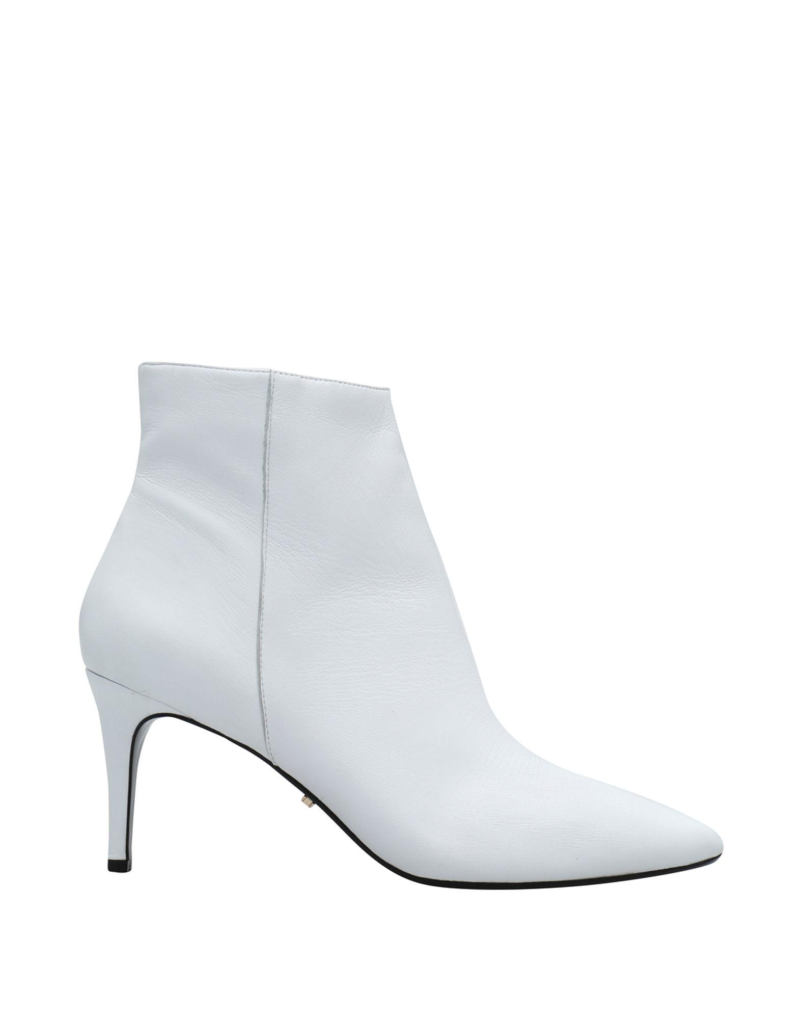 Stilvolle billige Schuhe Dune  London Osha  Dune 11555442QT 5d6539