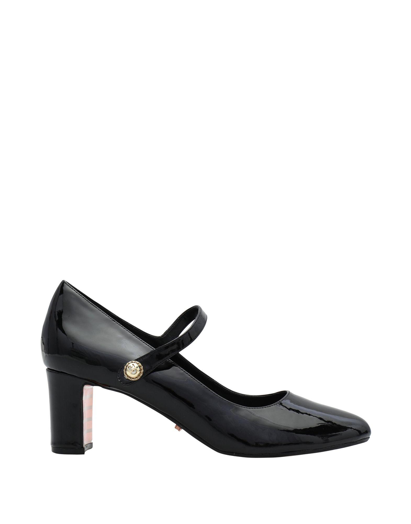Gut um billige Schuhe zu tragenDune London Anntoinette  11555443OK