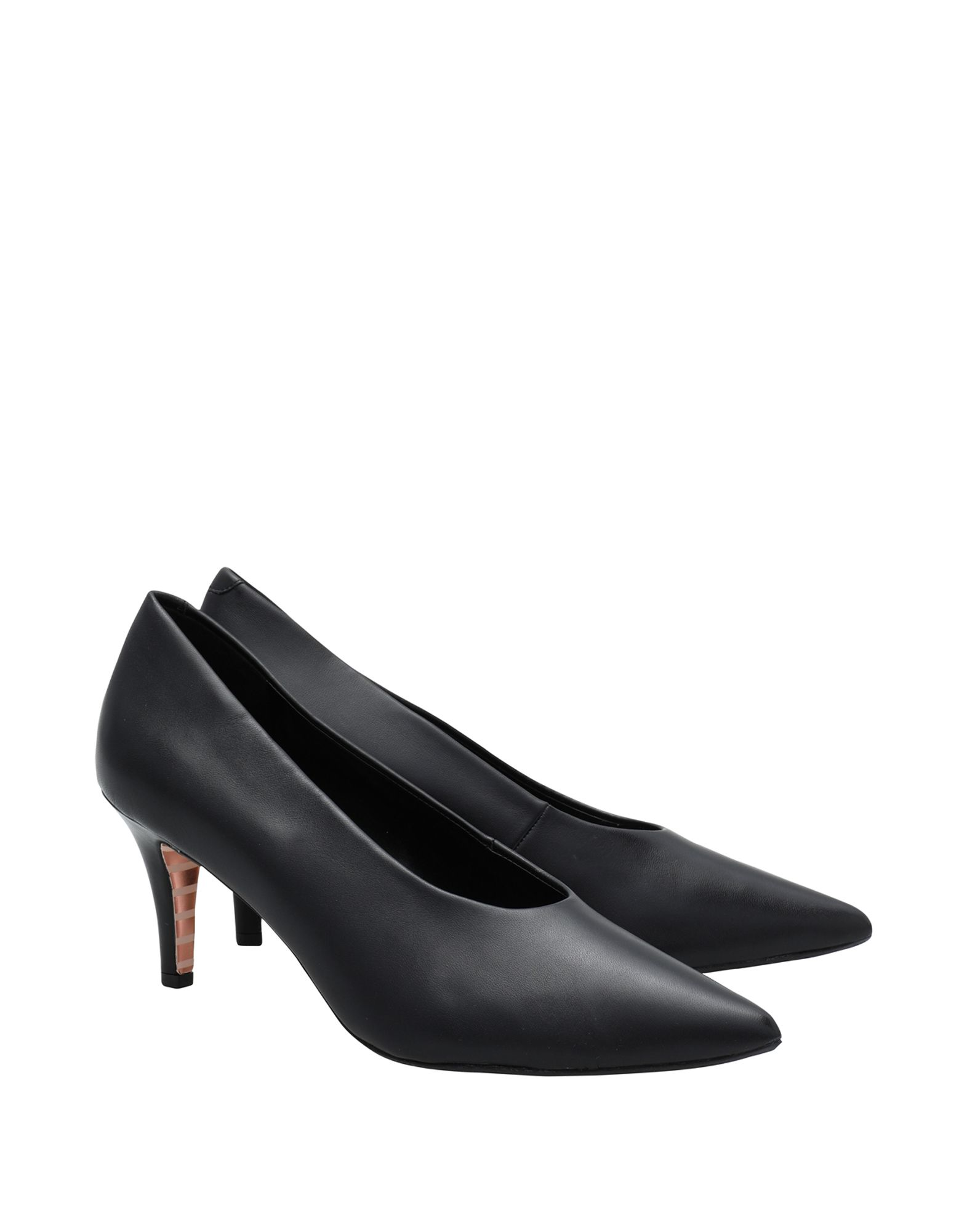 Gut tragenDune um billige Schuhe zu tragenDune Gut London Ari  11555445FM 4ff2a4