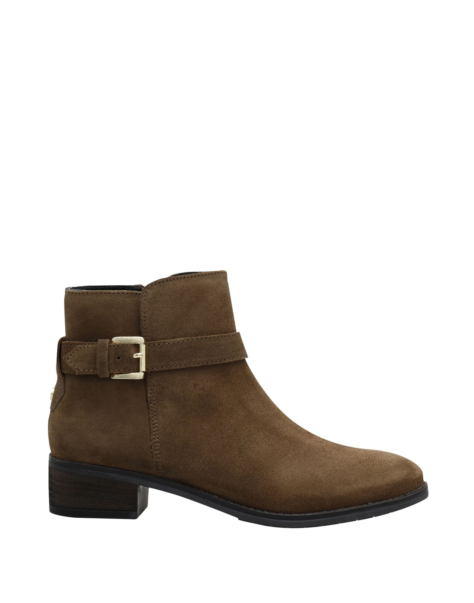 Dune London Pheobie - Ankle Boot - Boots Women Dune London Ankle Boots - online on  Australia - 11555447ED 46f788