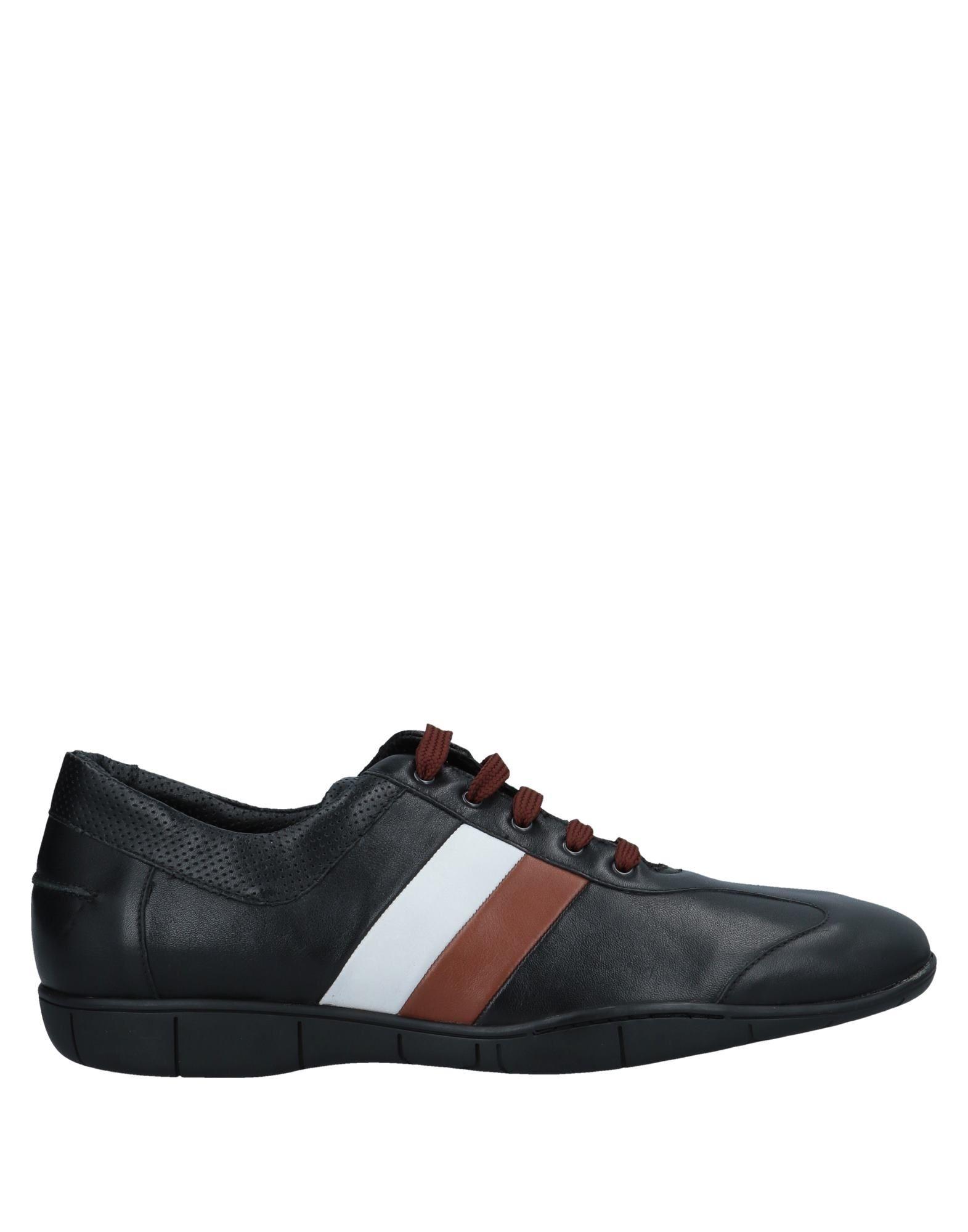 A.Testoni Sneakers Herren  11555462QS Gute Qualität beliebte Schuhe