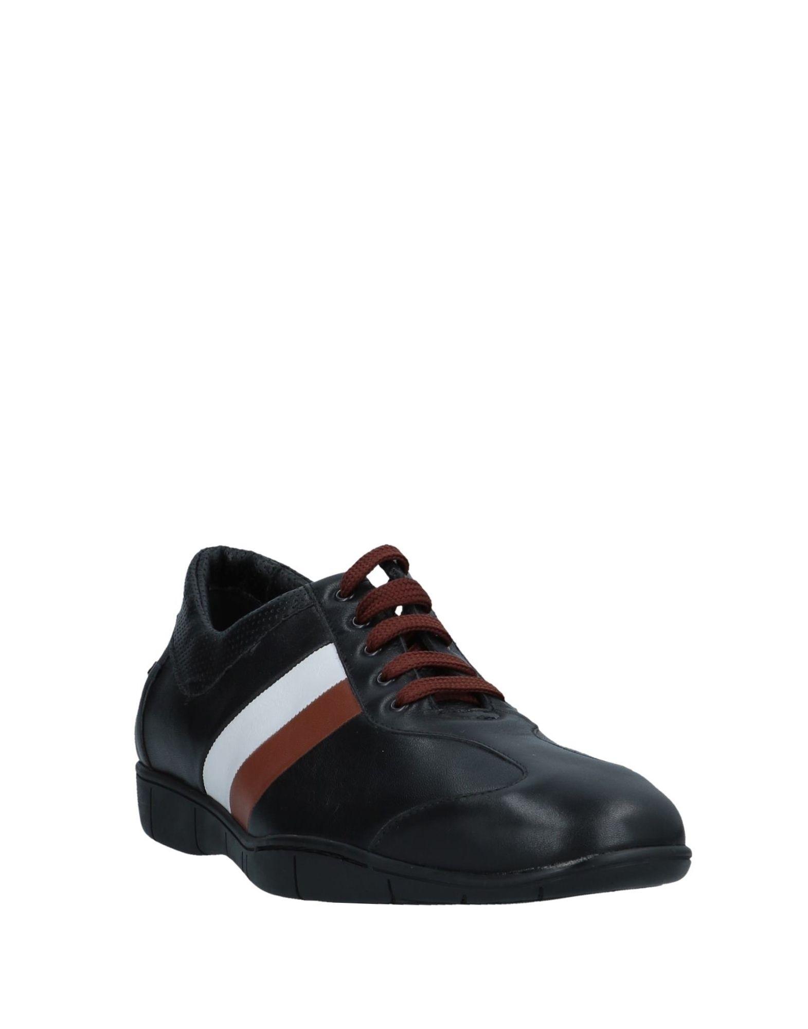 A.Testoni Gute Sneakers Herren  11555462QS Gute A.Testoni Qualität beliebte Schuhe 943b93