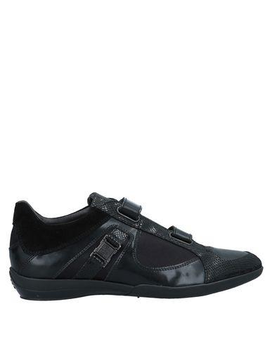 super popular fdd90 8d1bf EVEET Sneakers - Footwear | YOOX.COM