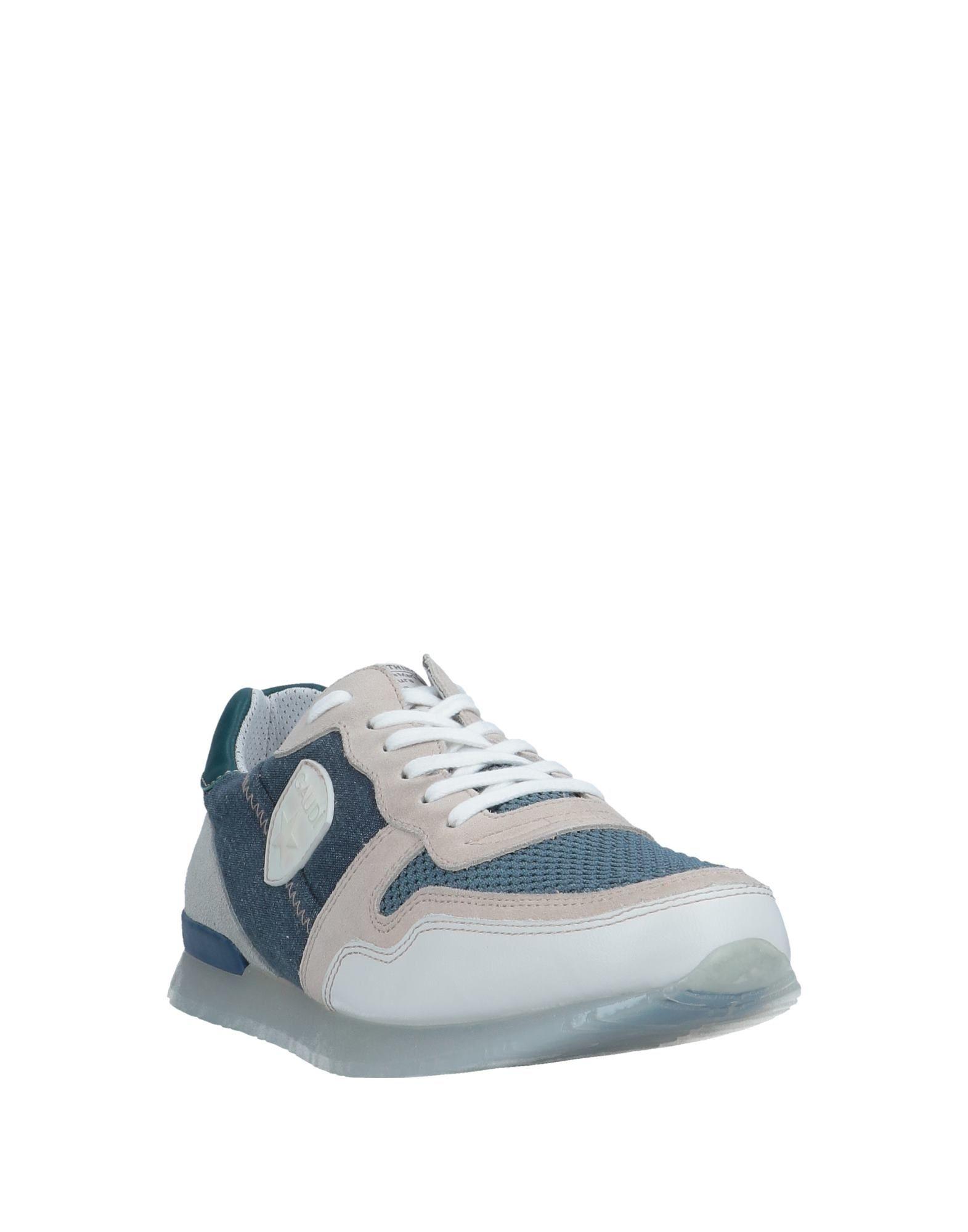 Gaudì Gaudì  Sneakers Herren  11555534FO c1d27a