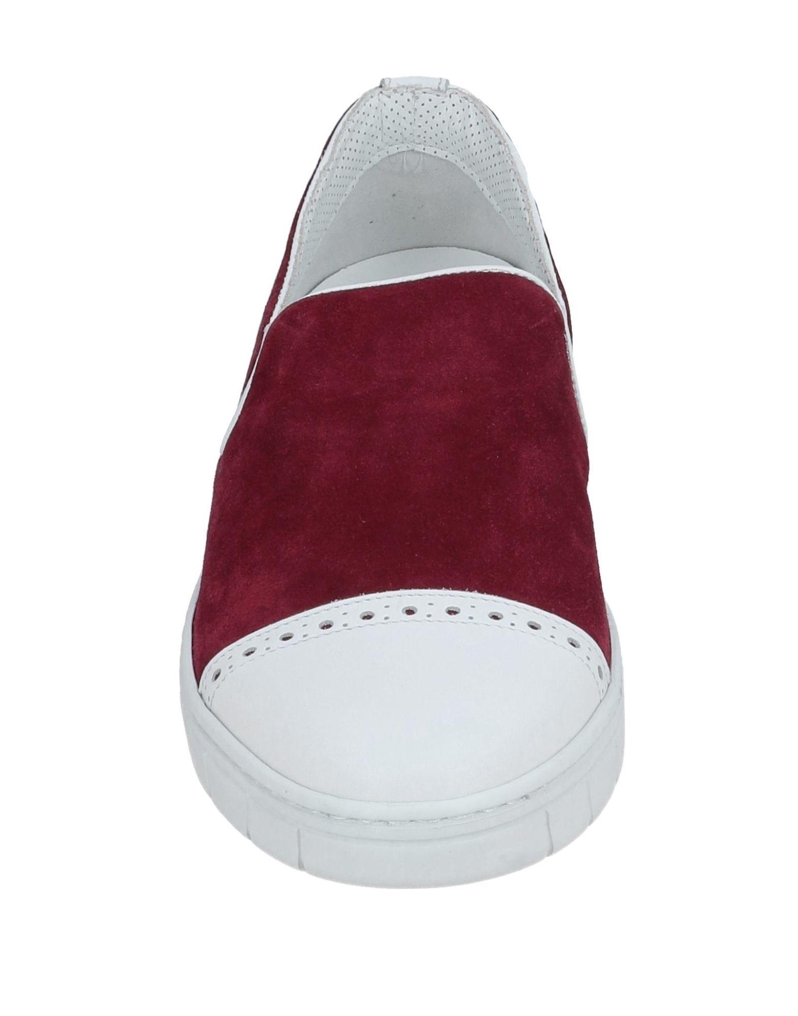 A.Testoni Sneakers Herren  11555539UG Gute Qualität beliebte beliebte Qualität Schuhe c684f4
