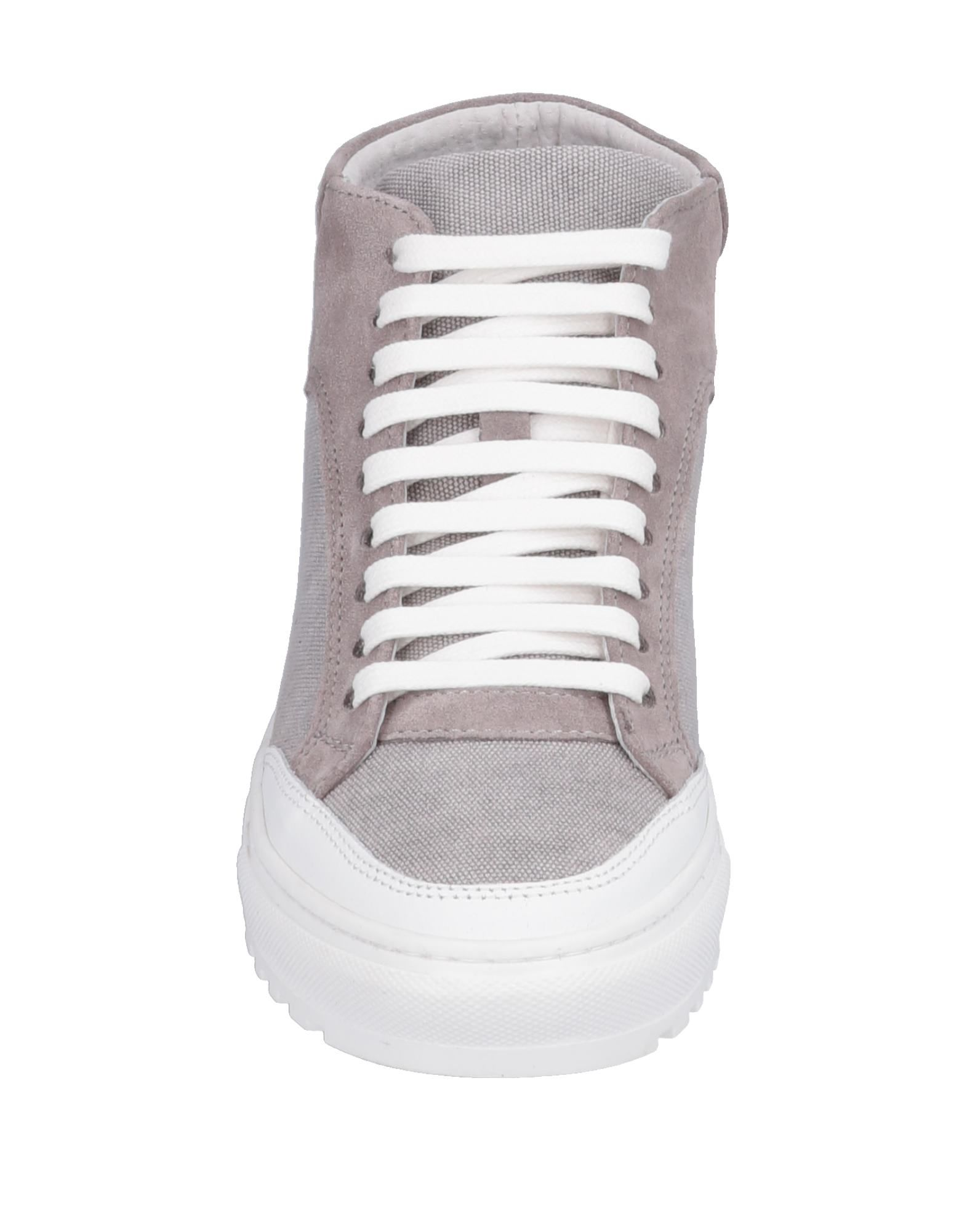 Rabatt echte Schuhe Antony Morato Sneakers Herren  11555543GP