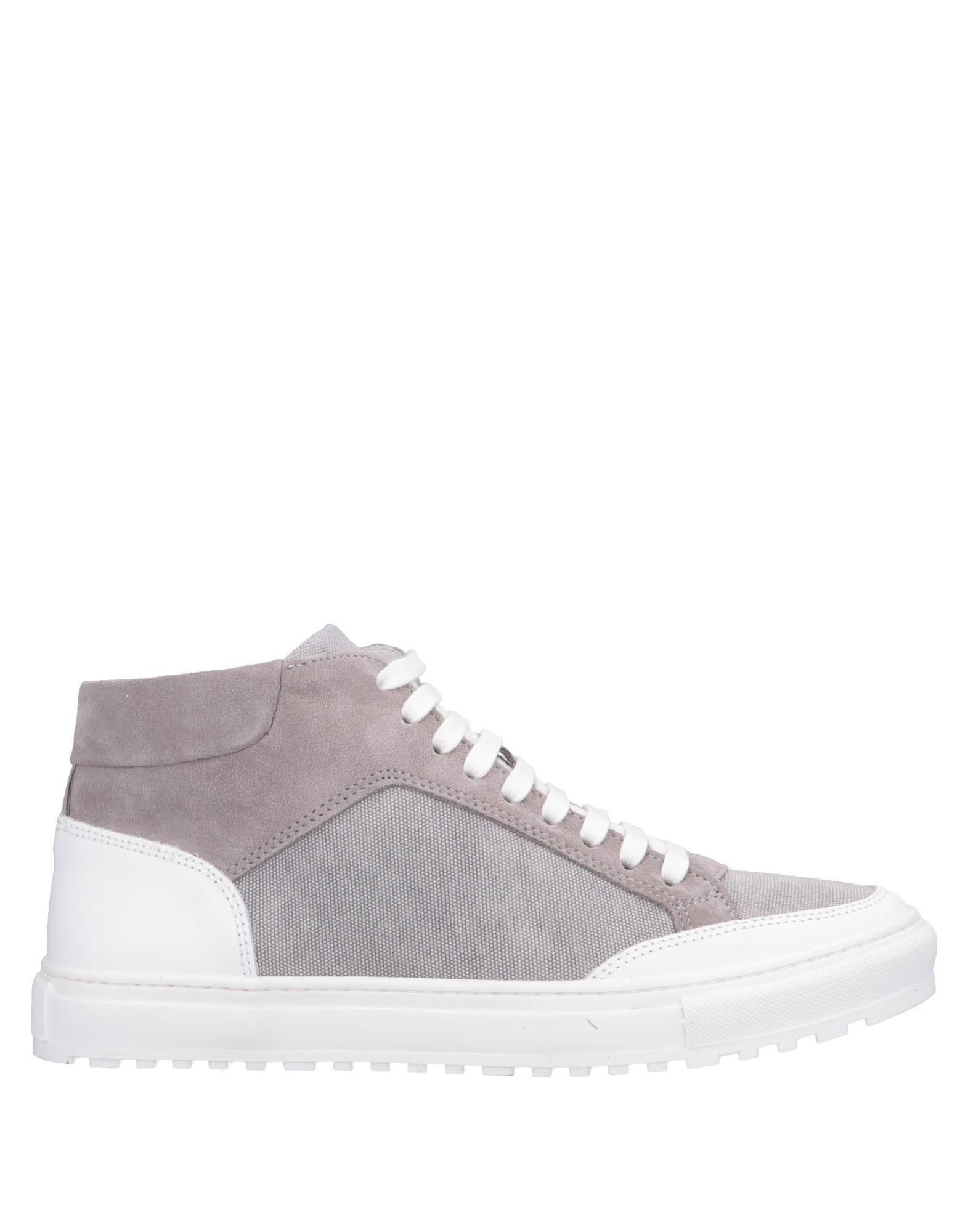 Sneakers Antony Morato Uomo - - Uomo 11555543GP 64b596