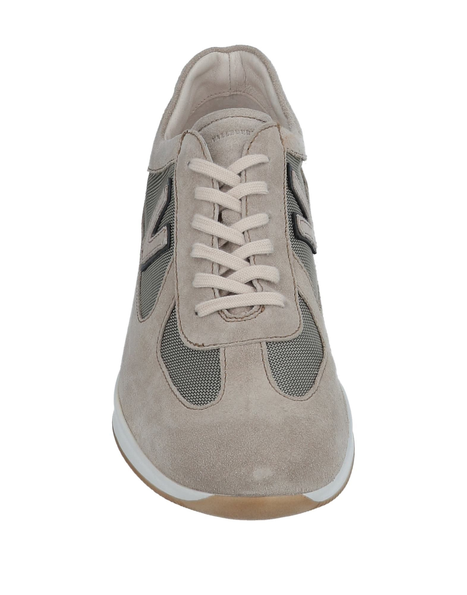 Valleverde Sneakers Herren   Herren 11555544ES 3a5ff2