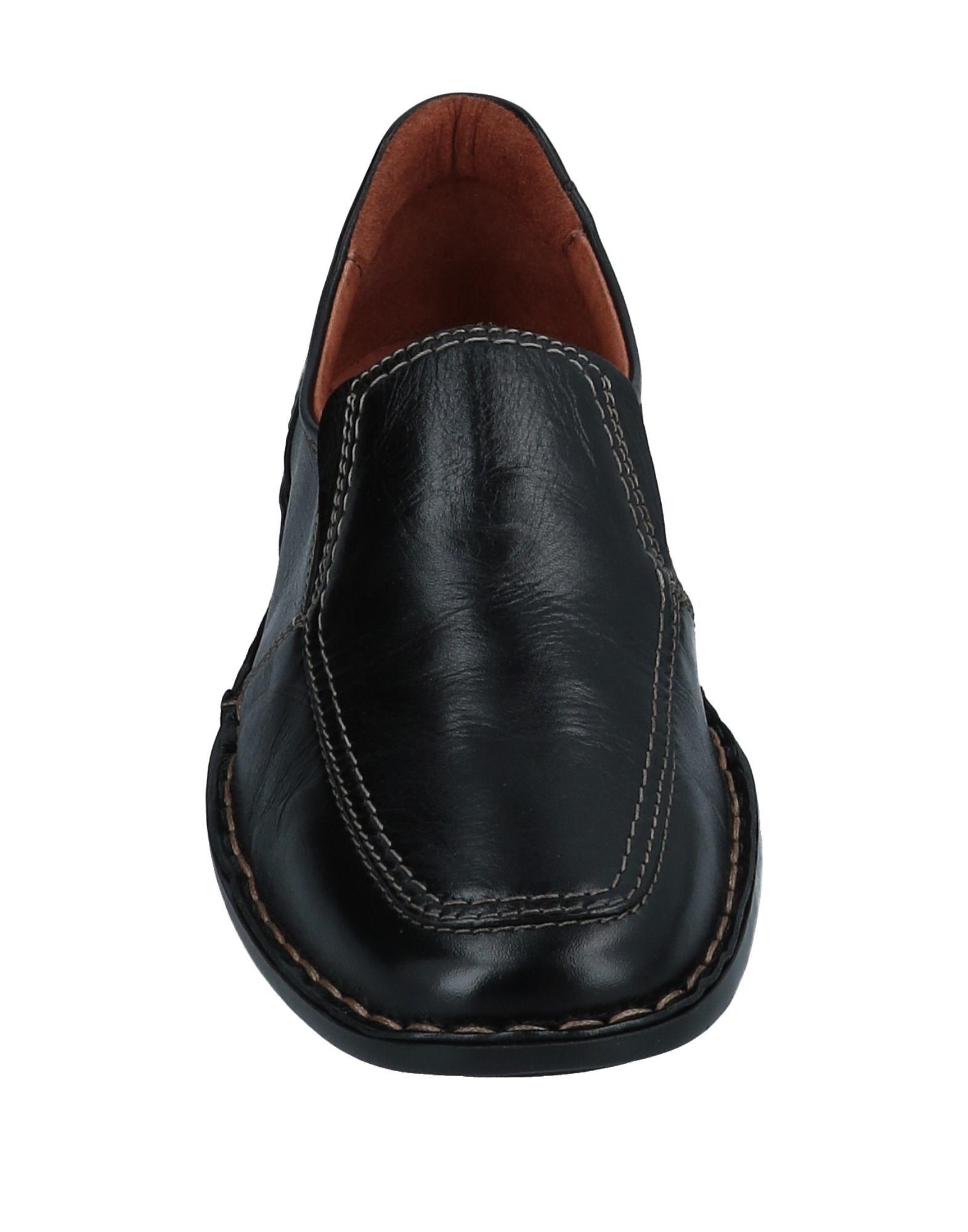 Rabatt echte Schuhe Valleverde  Mokassins Herren  Valleverde 11555590LO 62945a