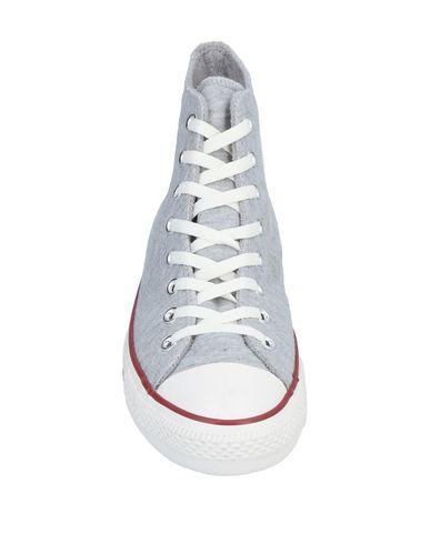 des converse all star de baskets converse all star les les les hommes de baskets en ligne sur yoox royaume uni 11555608ln   Nouvelle Arrivée  d0f39e