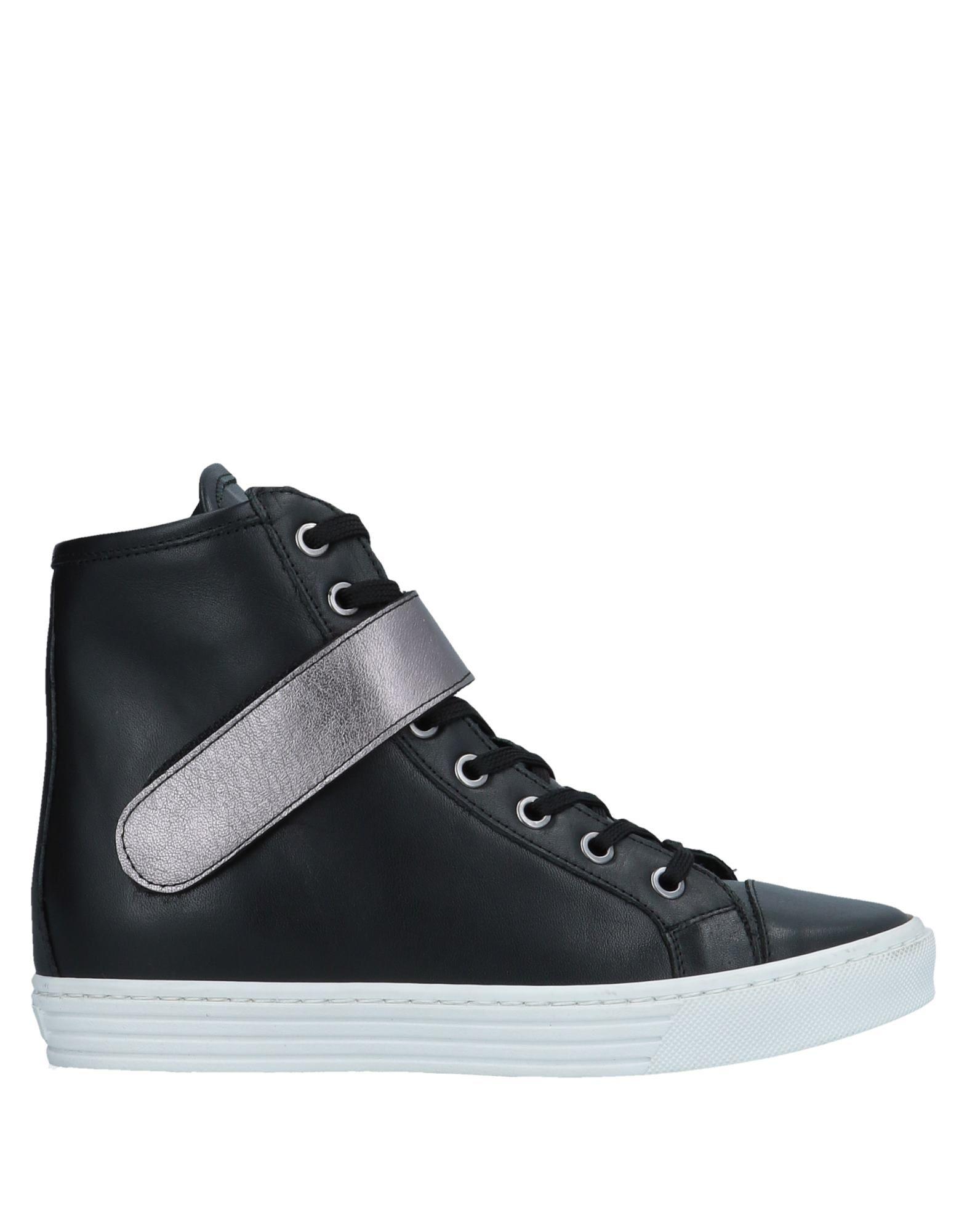 Stilvolle billige Schuhe Islo Isabella 11555644HJ Lorusso Sneakers Damen  11555644HJ Isabella 717b16