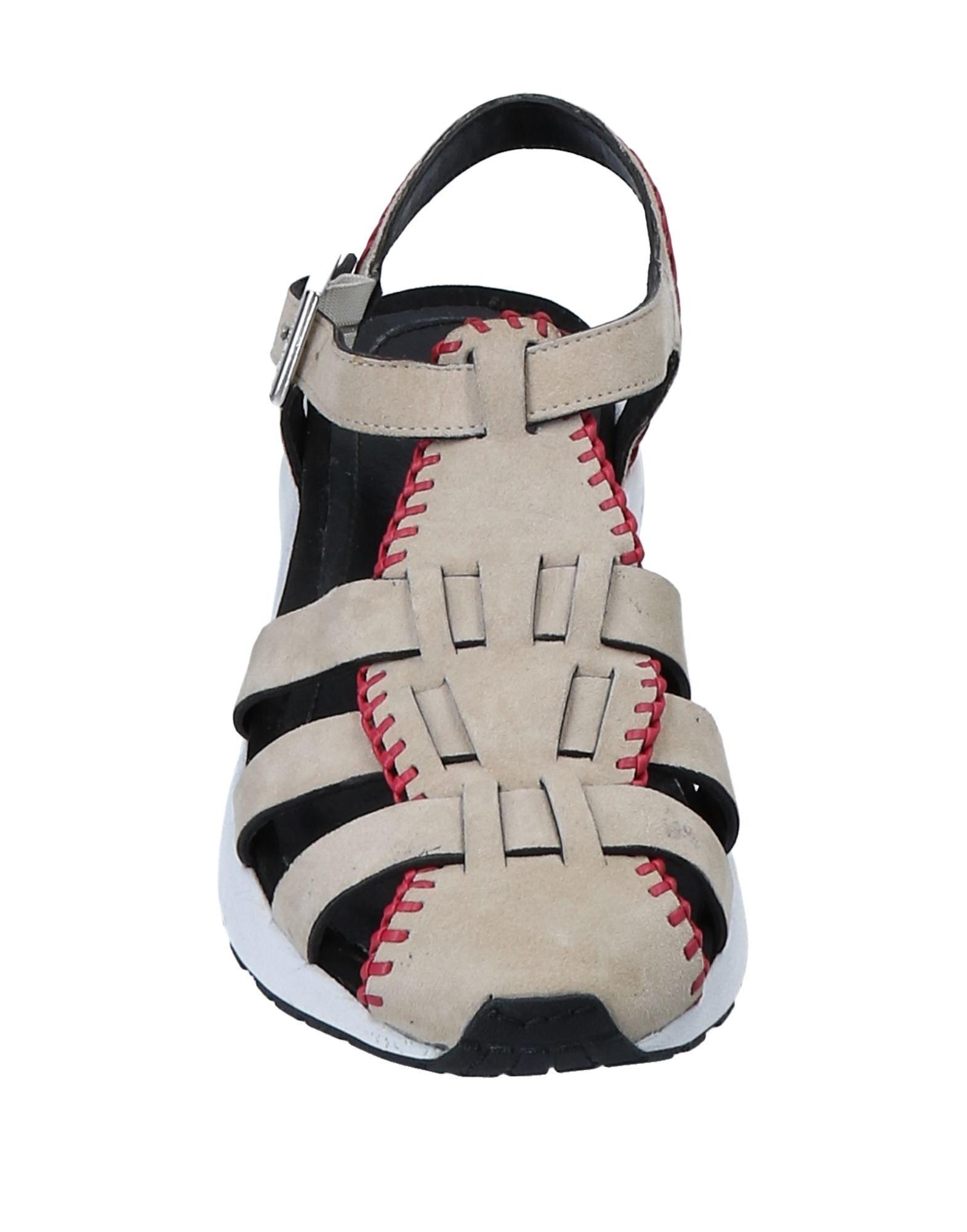 Gut um billige Schuhe  zu tragenSusana Traca Sandalen Damen  Schuhe 11555645KX d826cb