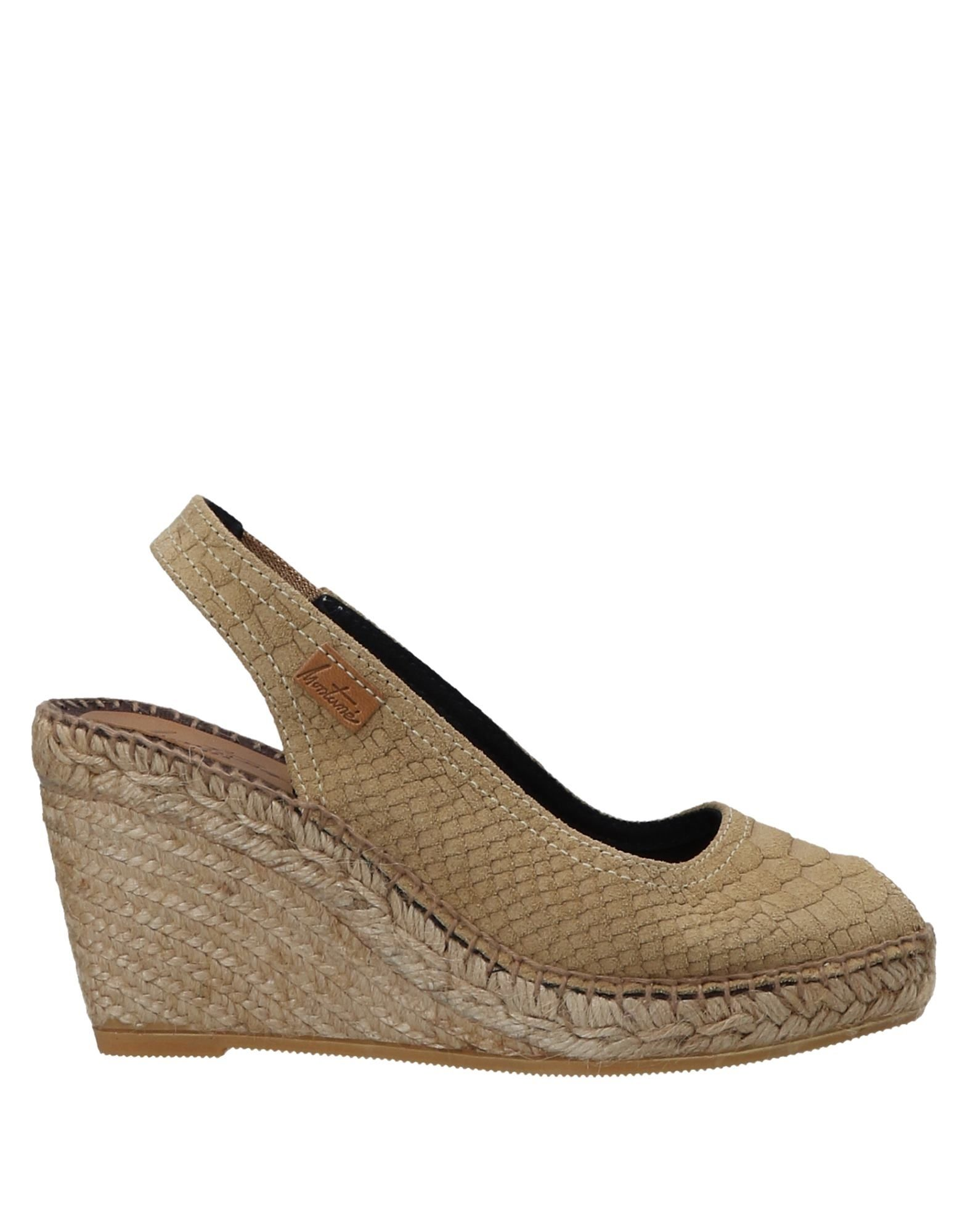 Montané Sandals - Women Montané Montané Montané Sandals online on  Canada - 11555658AA 72d2d2