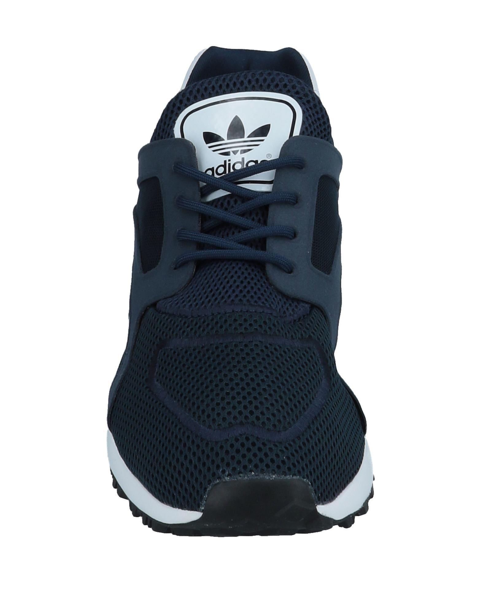 Originals Adidas Originals  Sneakers Herren  11555661EX ccb7c1