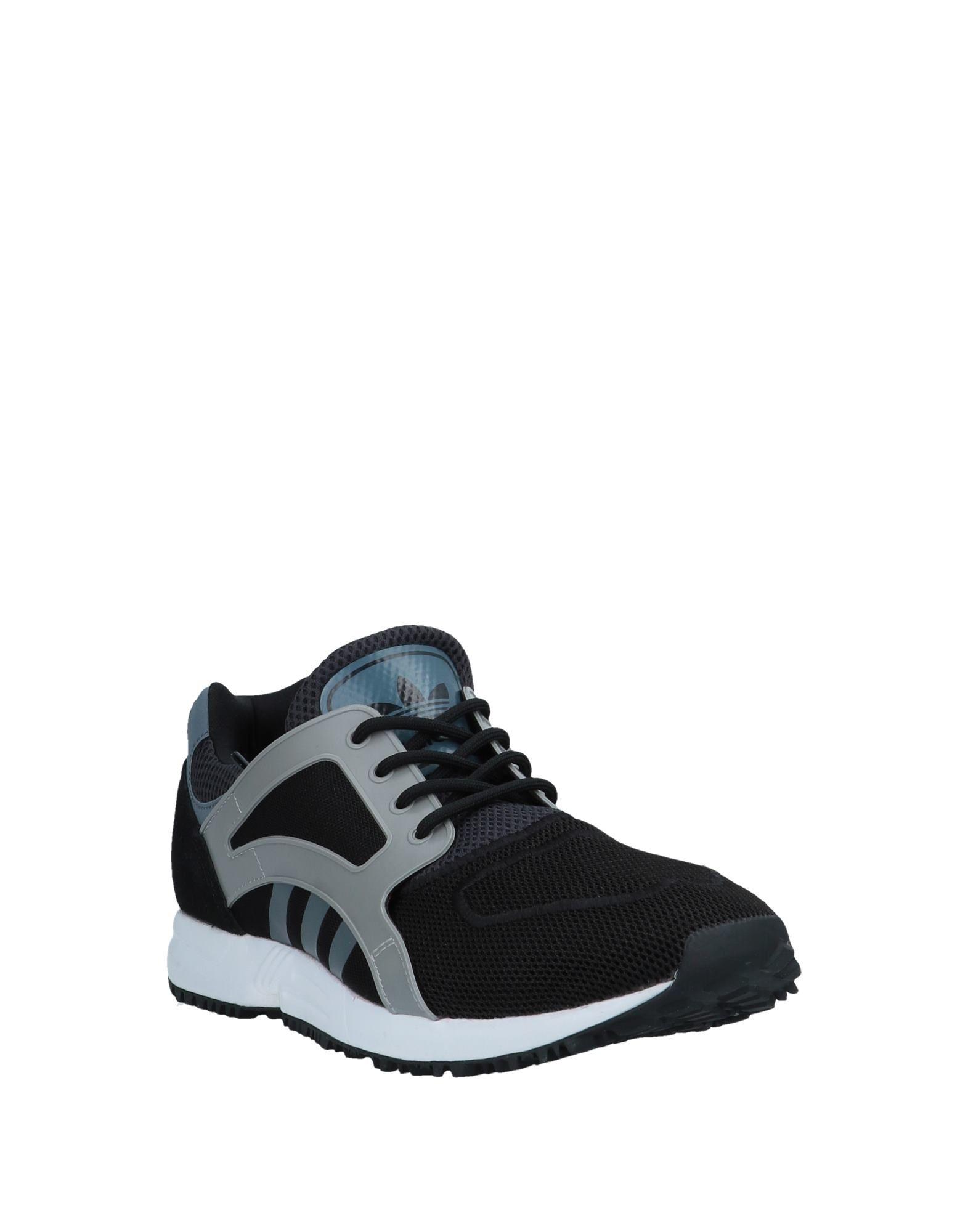 Rabatt Originals echte Schuhe Adidas Originals Rabatt Sneakers Herren  11555669VV 55181c