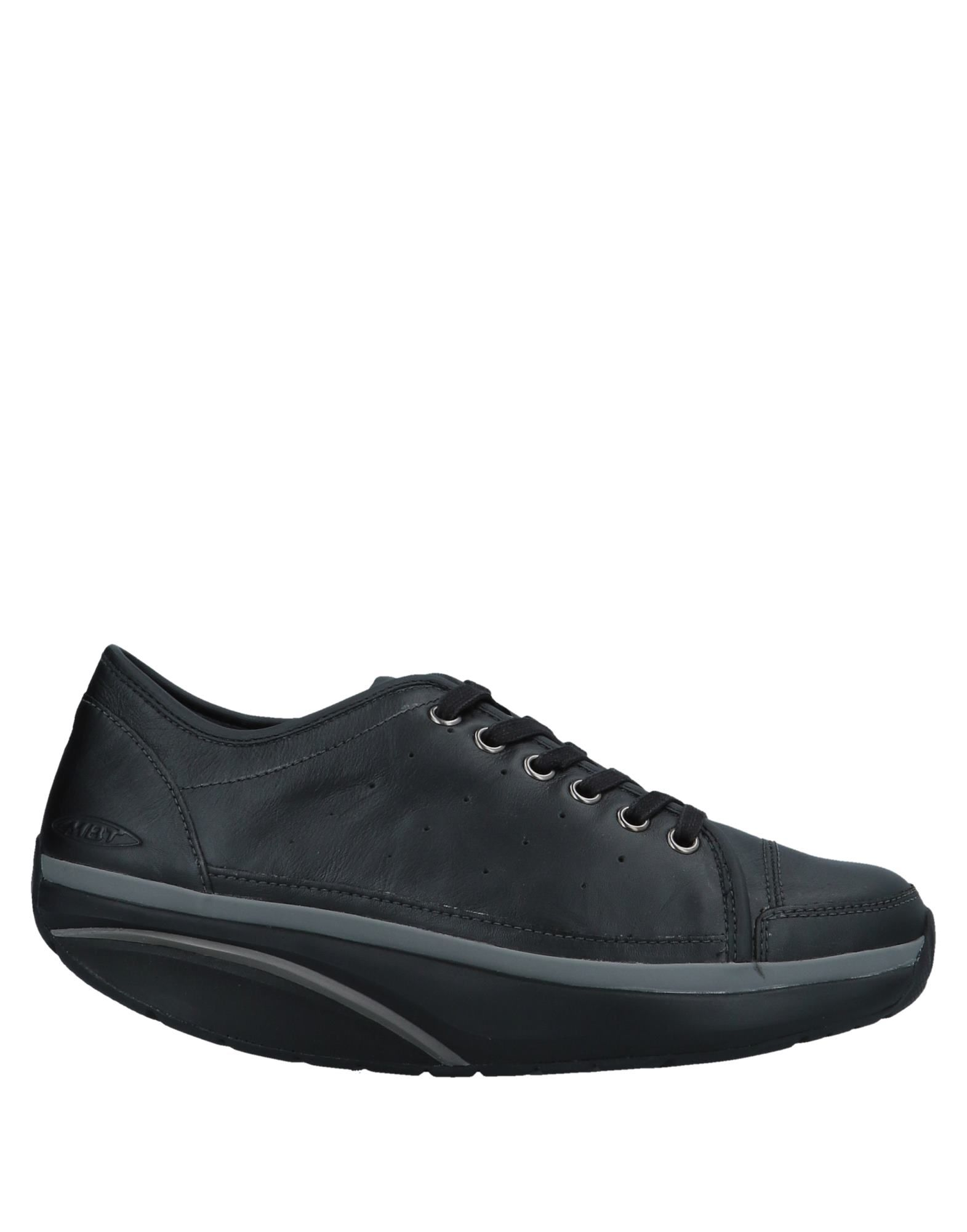 Mbt Sneakers - - - Men Mbt Sneakers online on  United Kingdom - 11555731CJ 1b4368