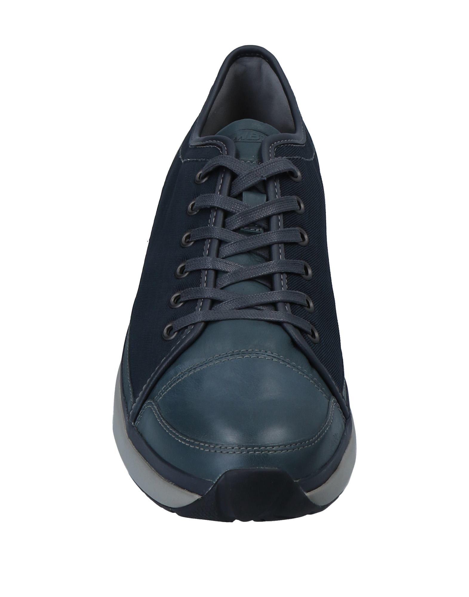 Mbt Sneakers Herren  beliebte 11555738JN Gute Qualität beliebte  Schuhe 58ea00